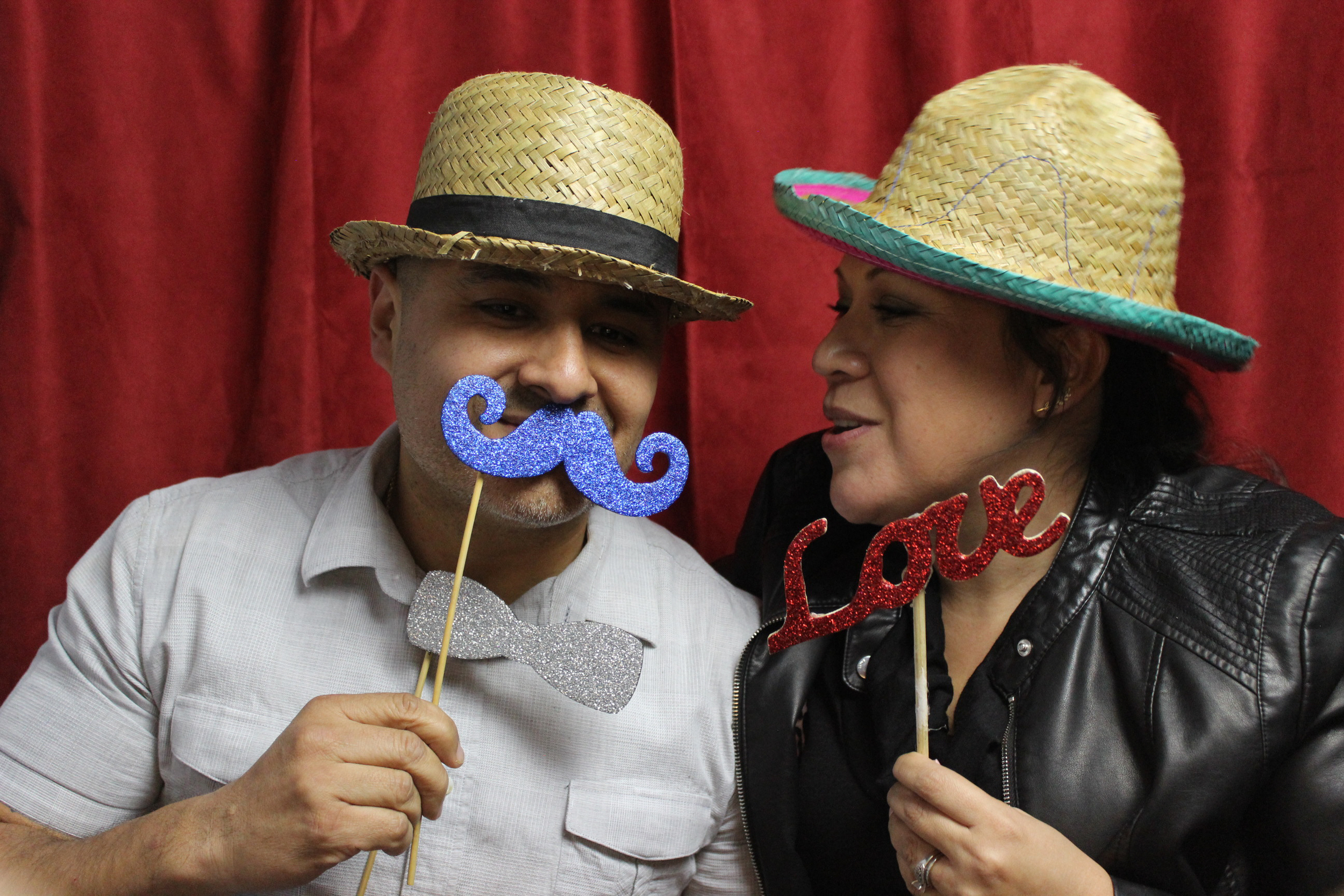 Ann-Marie & Maurice Photo Booth Wedding (216).jpg