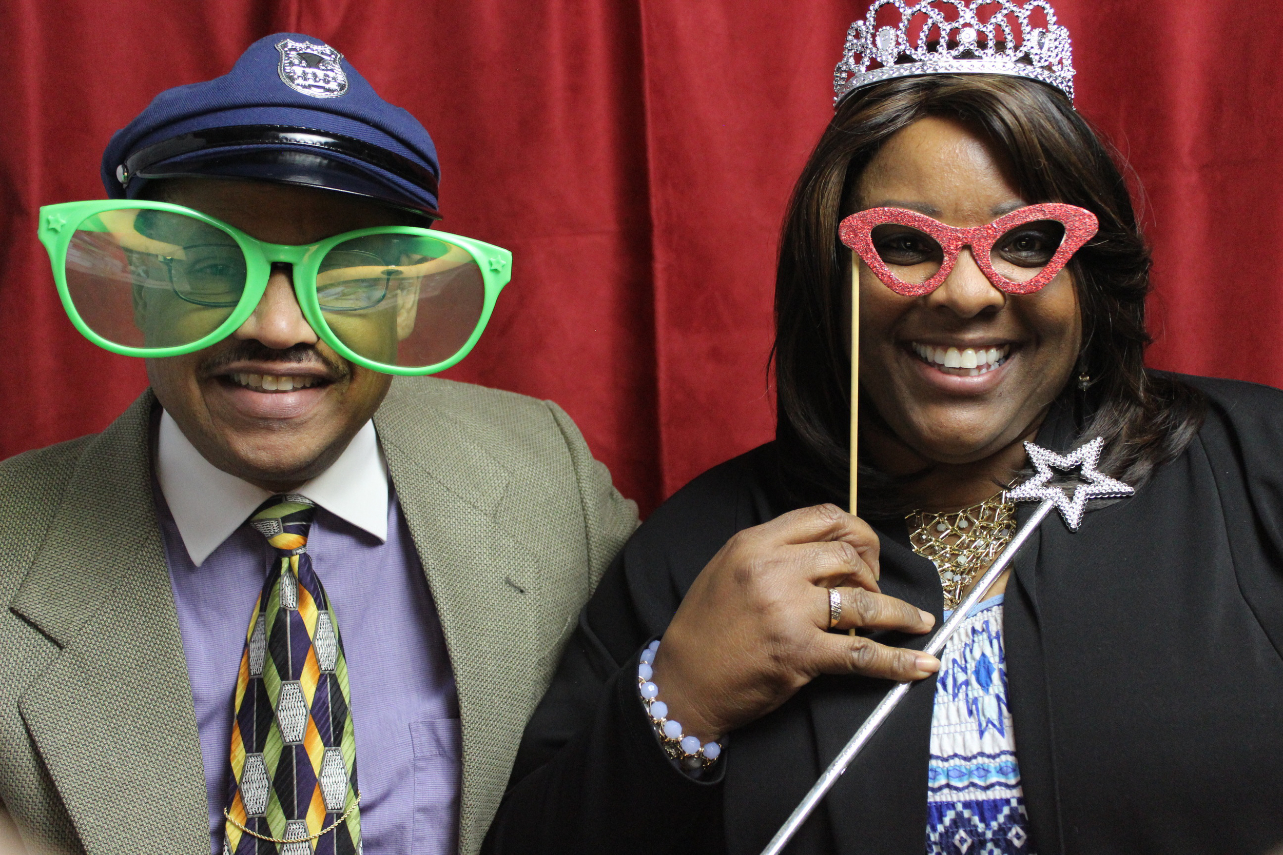 Ann-Marie & Maurice Photo Booth Wedding (222).jpg