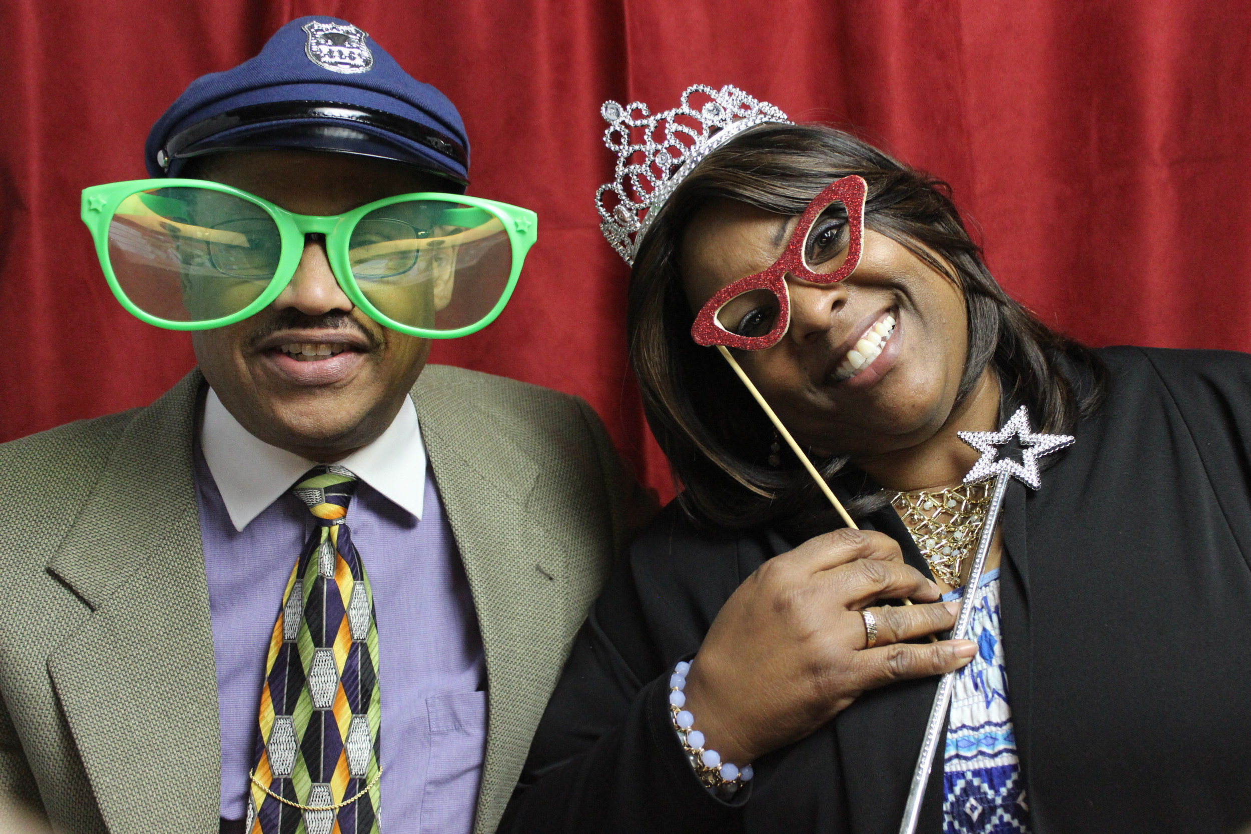 Ann-Marie & Maurice Photo Booth Wedding (223).jpg