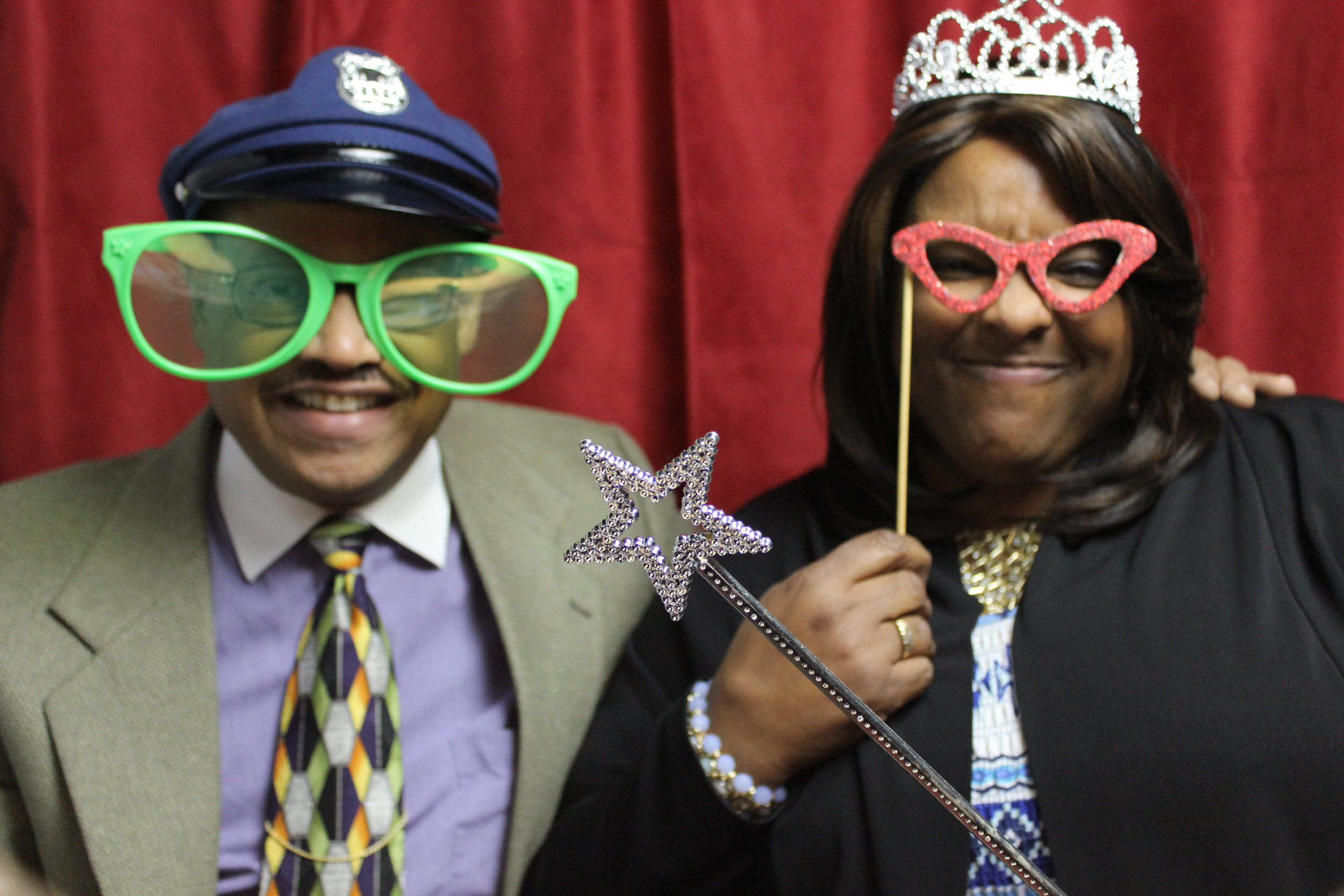 Ann-Marie & Maurice Photo Booth Wedding (224).jpg