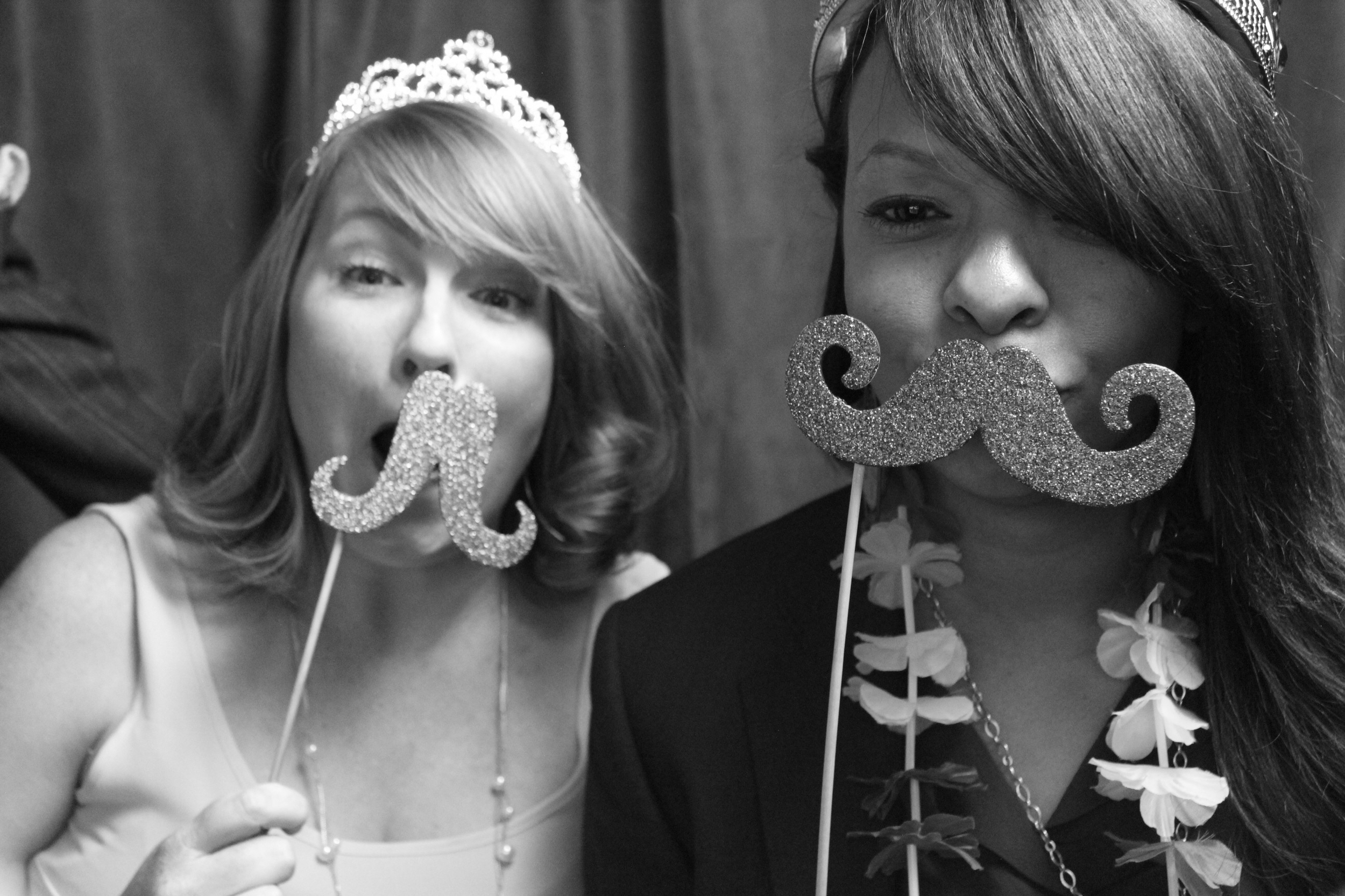 Ann-Marie & Maurice Photo Booth Wedding (237).jpg