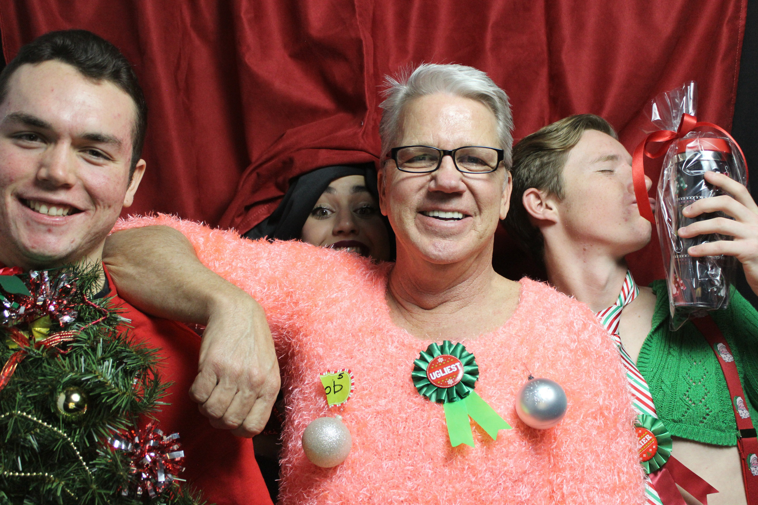 The Ugly Sweater Party (151).jpg