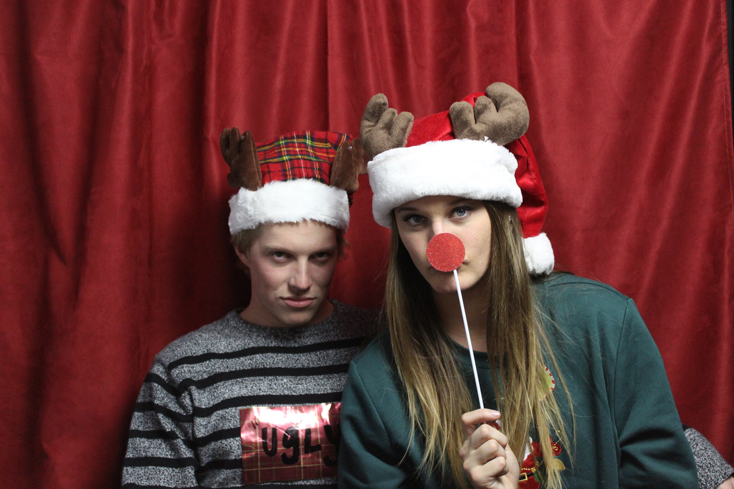 The Ugly Sweater Party (173).jpg