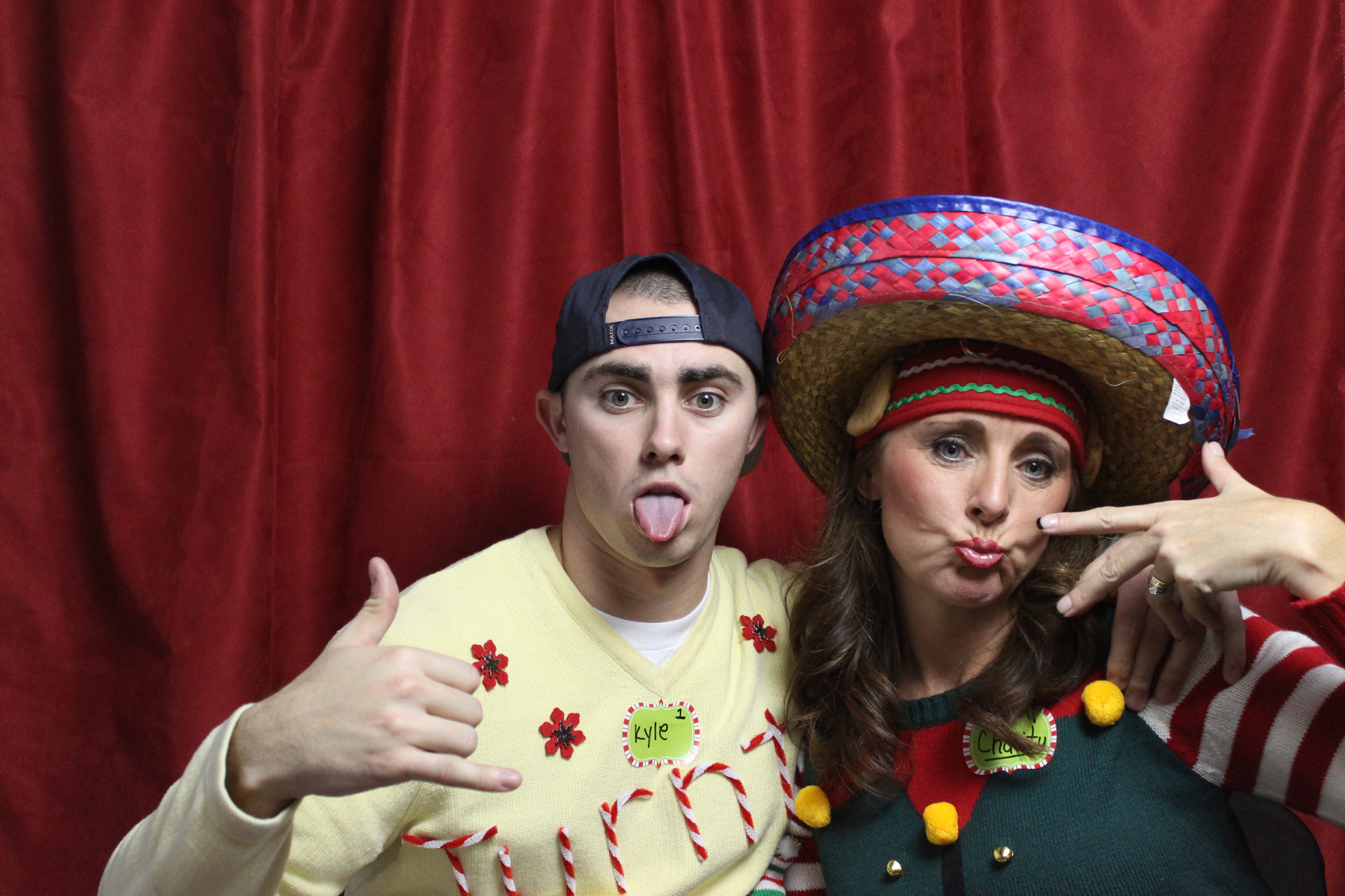 The Ugly Sweater Party (183).jpg