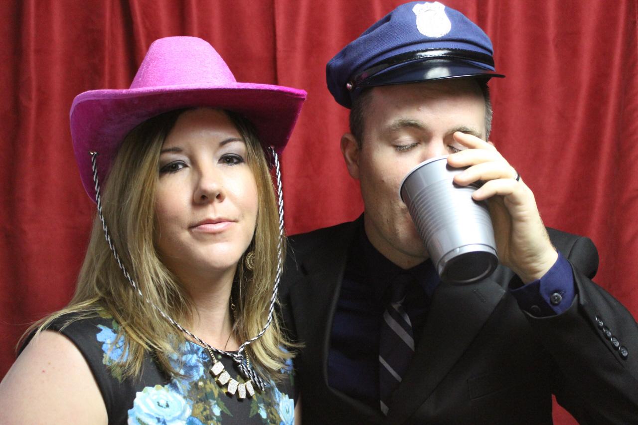 Ashlee & Freddie (11).jpg