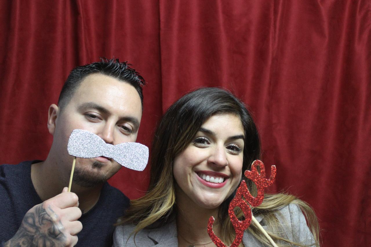 Ashlee & Freddie (36).jpg