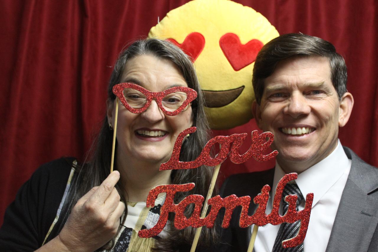 Ashlee & Freddie (43).jpg