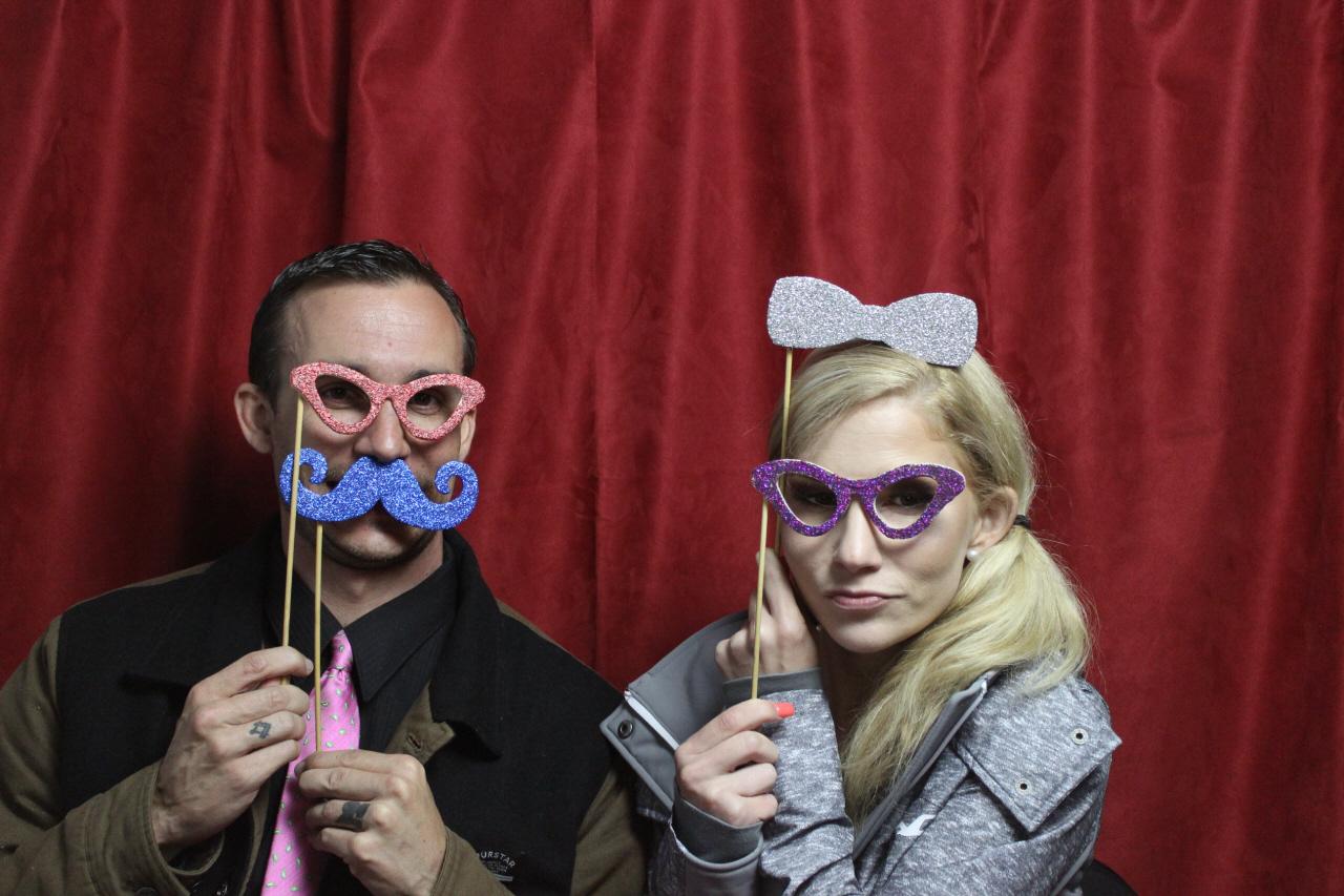 Ashlee & Freddie (69).jpg