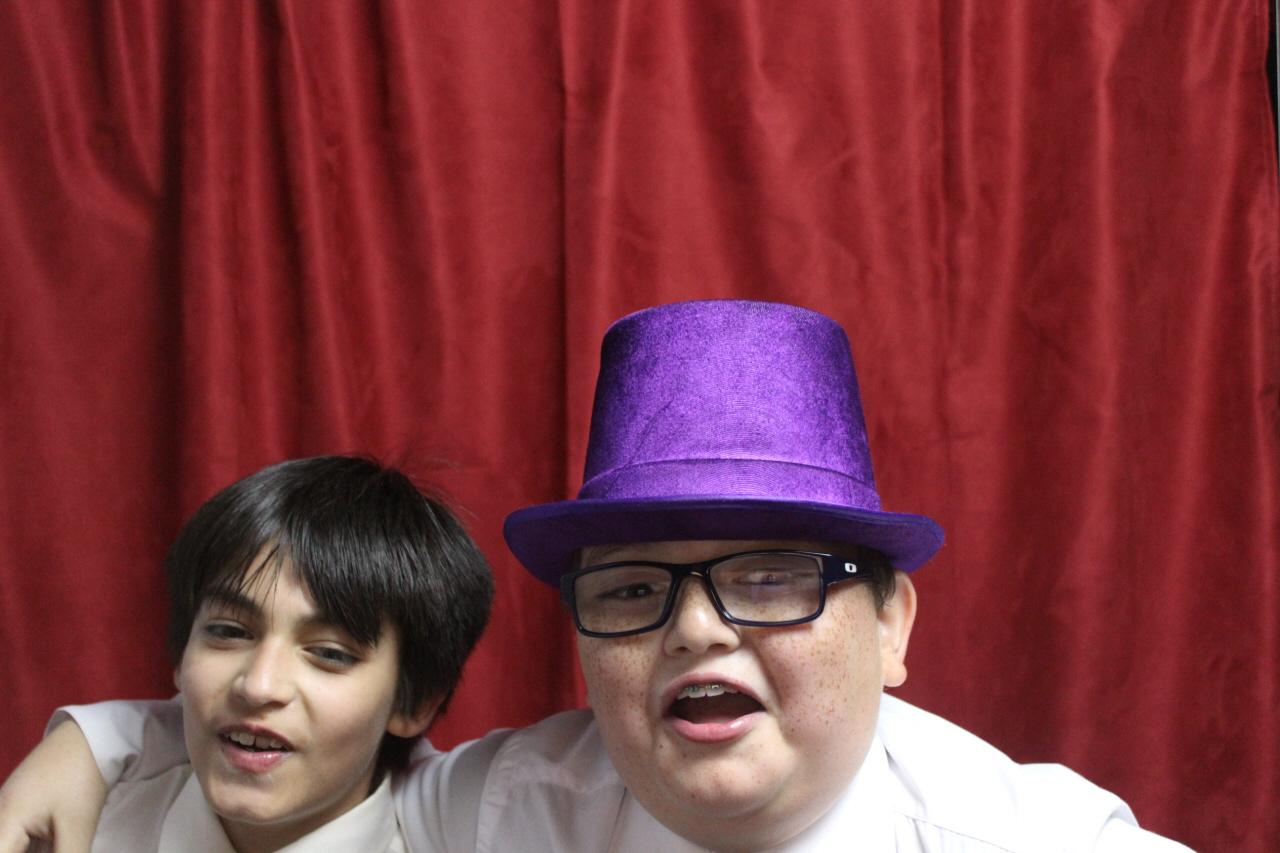 Ashlee & Freddie (124).jpg