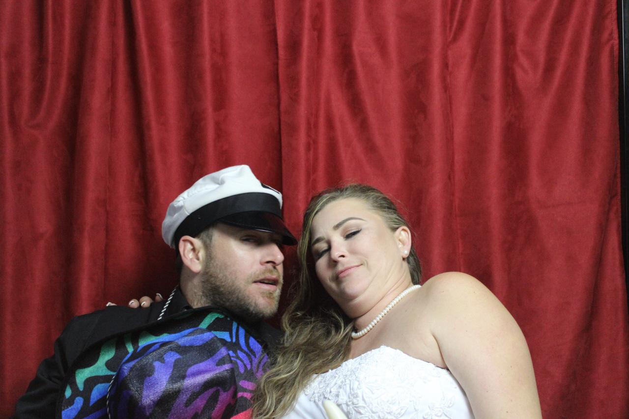 Ashlee & Freddie (170).jpg
