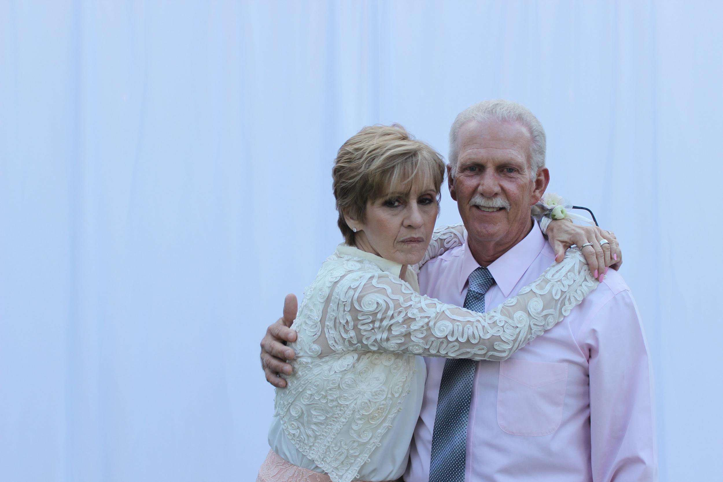 MR. & Mrs. Bonta (7).jpg