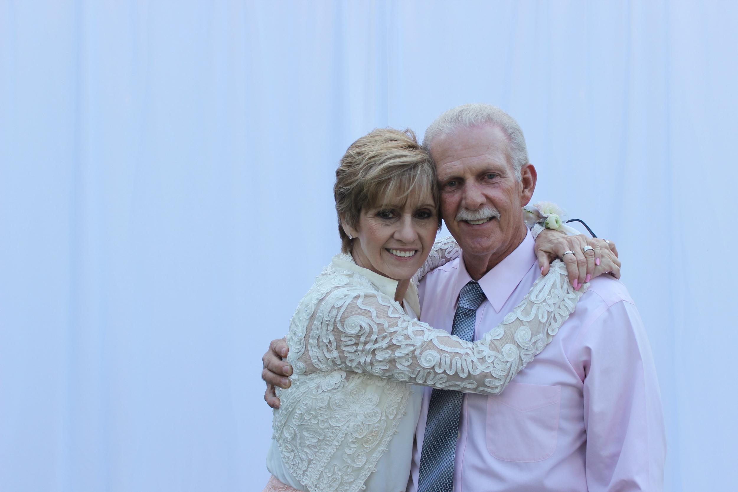 MR. & Mrs. Bonta (8).jpg