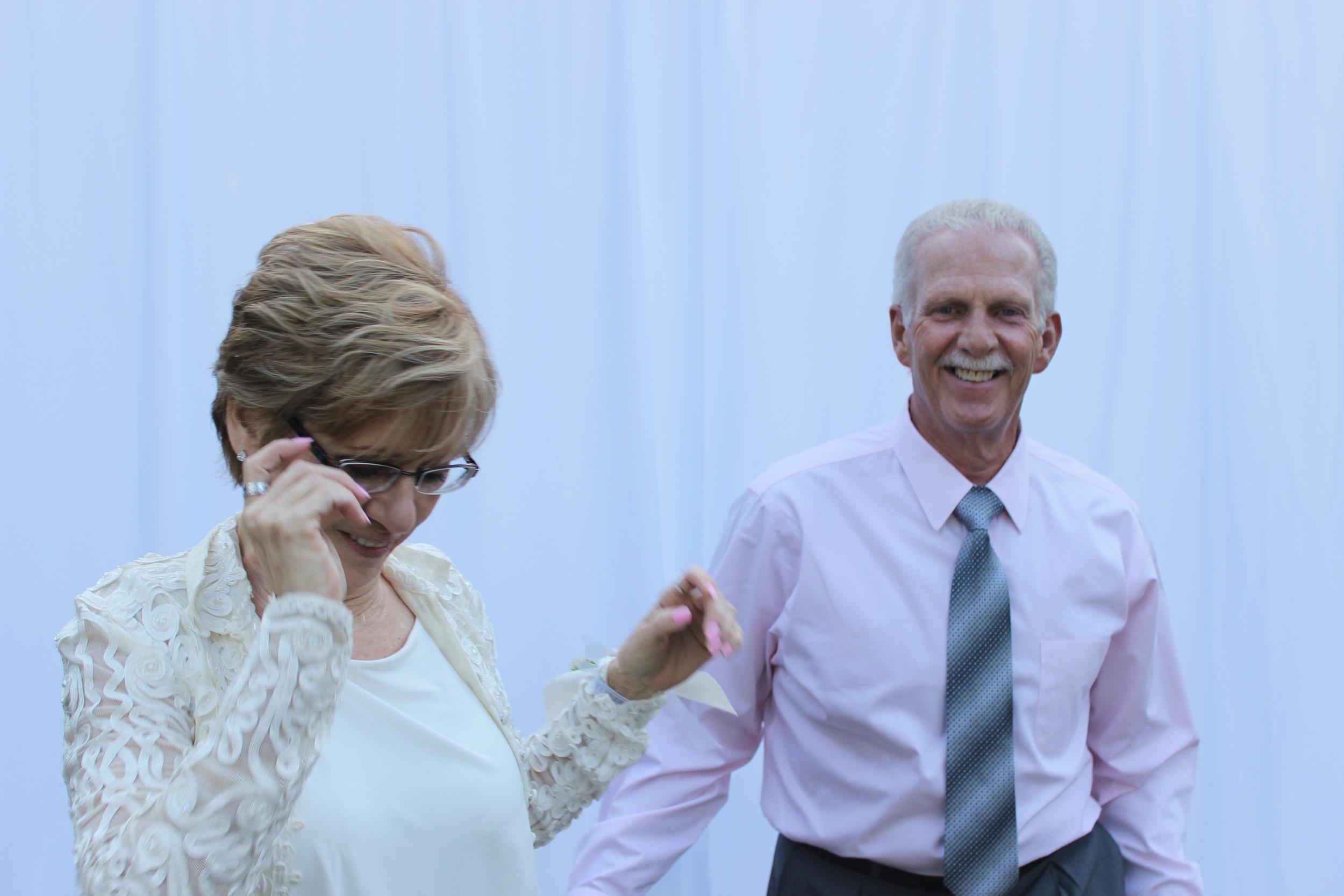 MR. & Mrs. Bonta (9).jpg