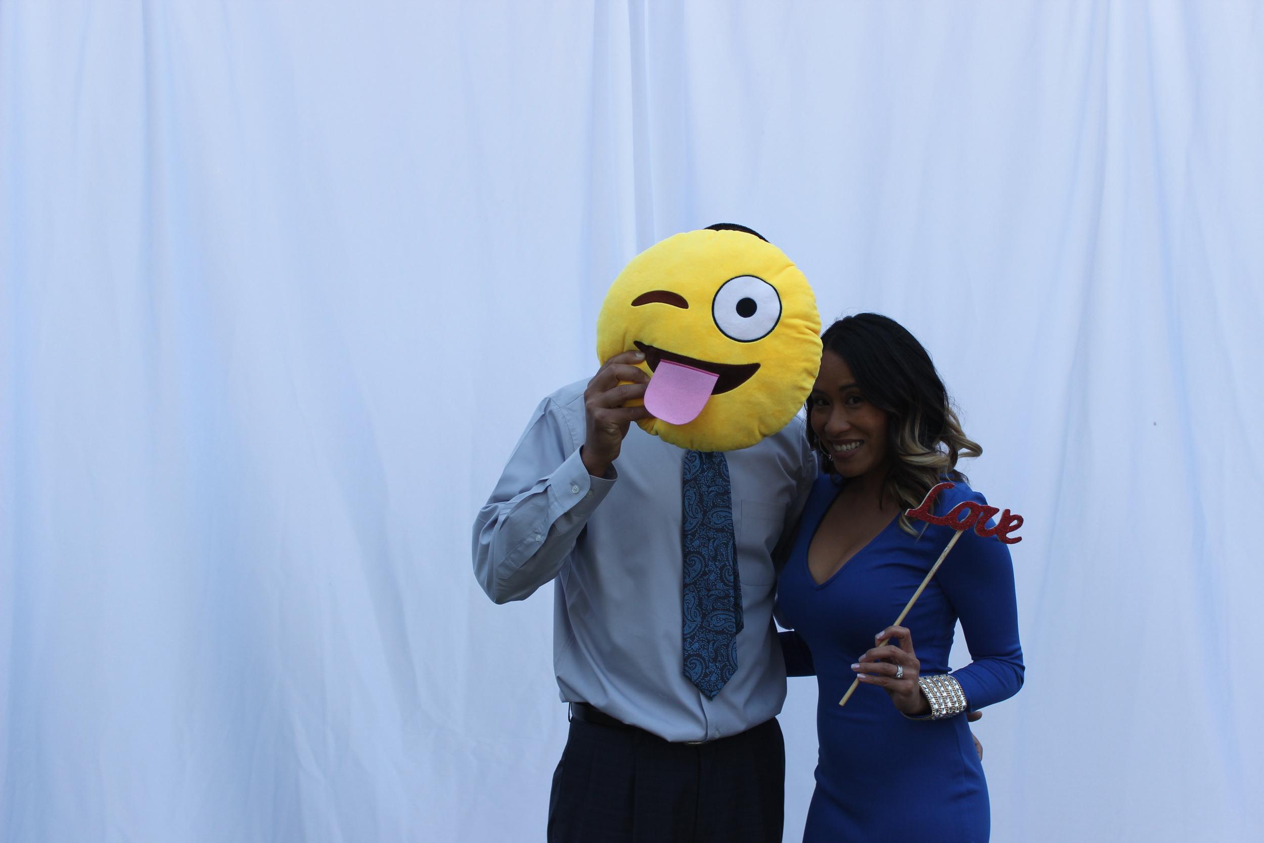 MR. & Mrs. Bonta (13).jpg