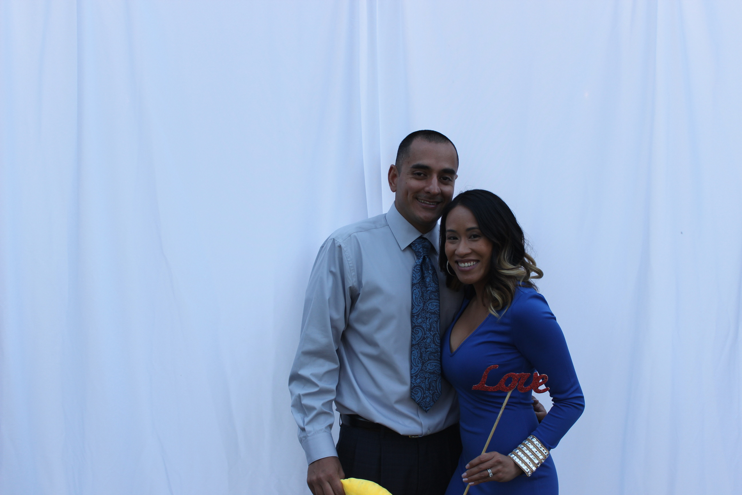 MR. & Mrs. Bonta (14).jpg