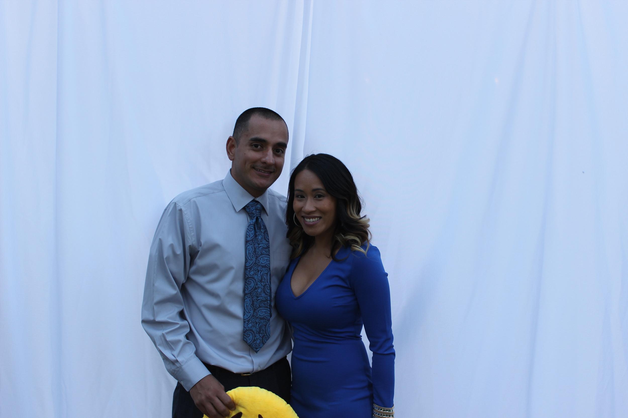 MR. & Mrs. Bonta (15).jpg
