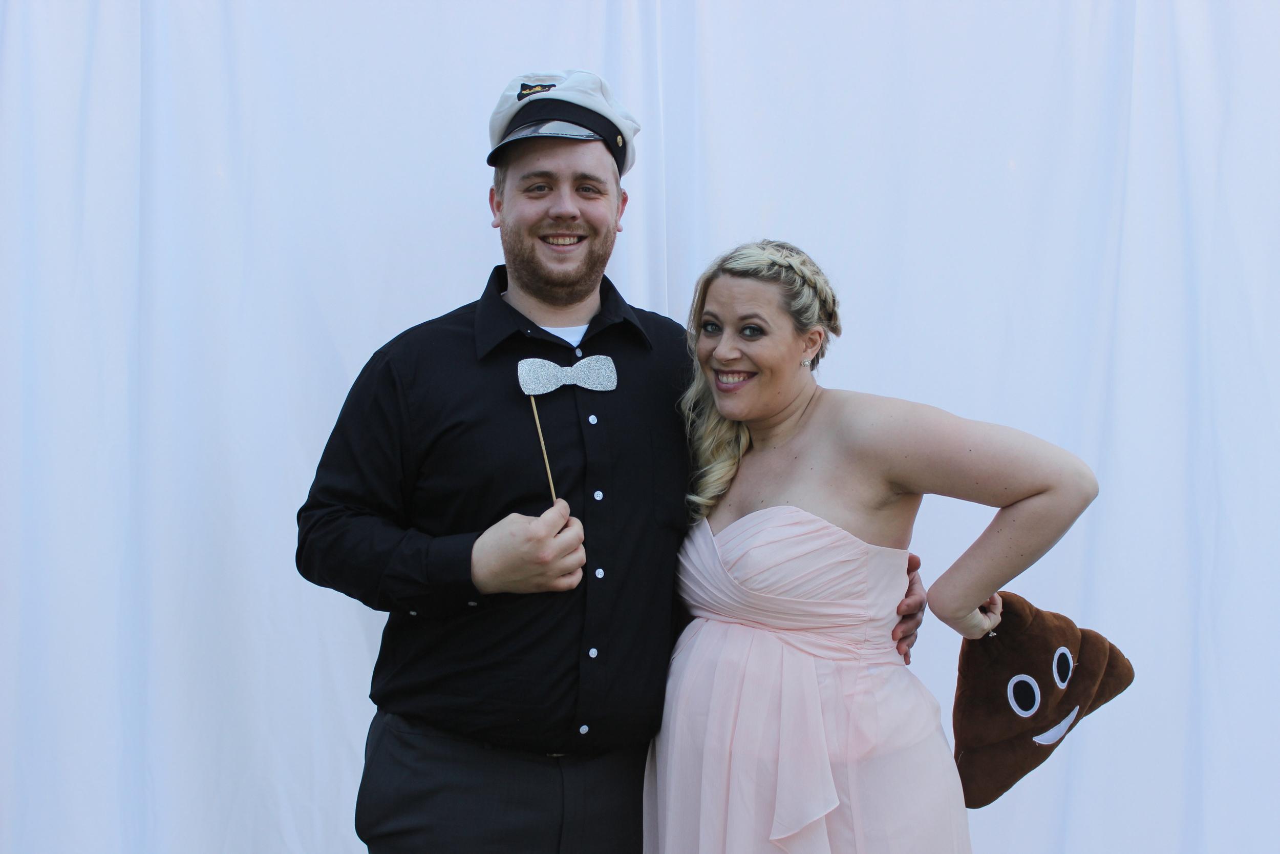 MR. & Mrs. Bonta (17).jpg
