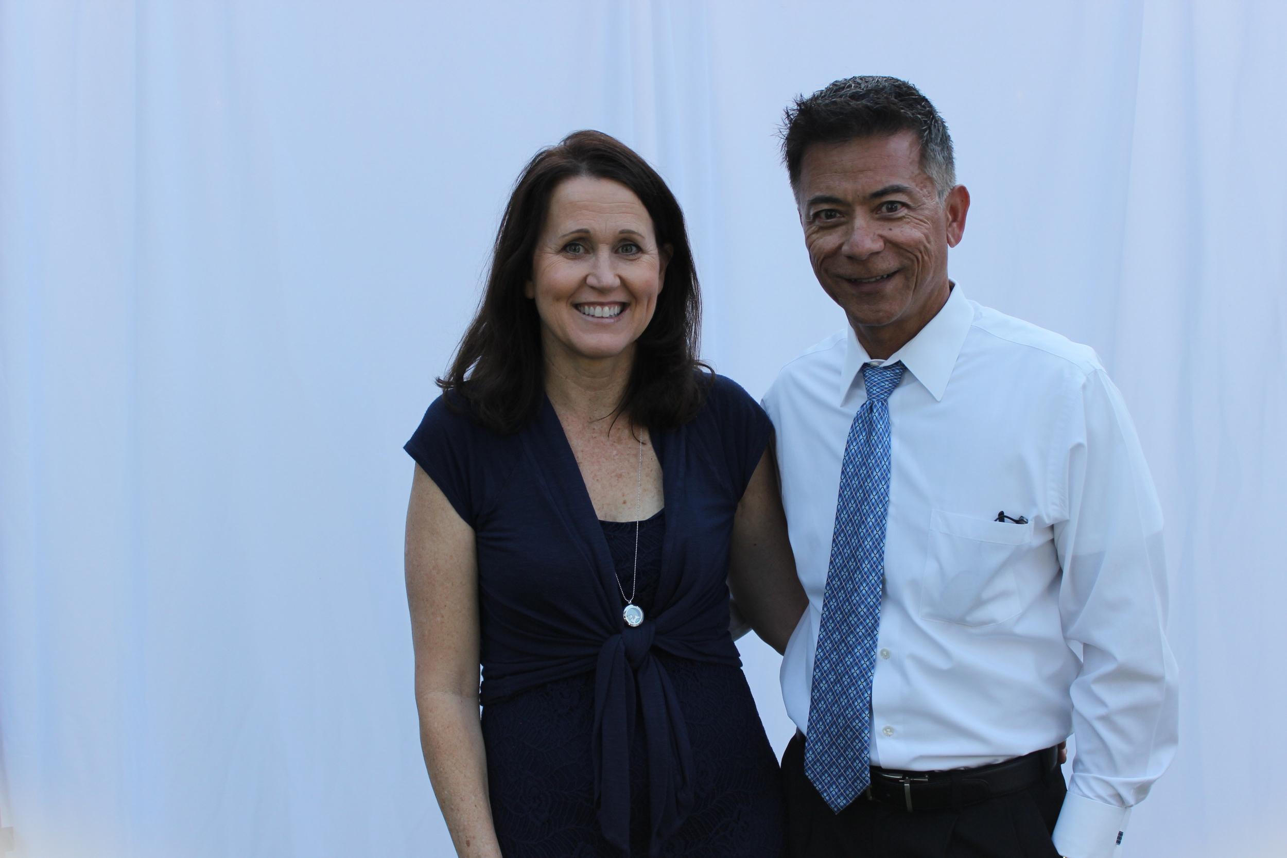 MR. & Mrs. Bonta (31).jpg