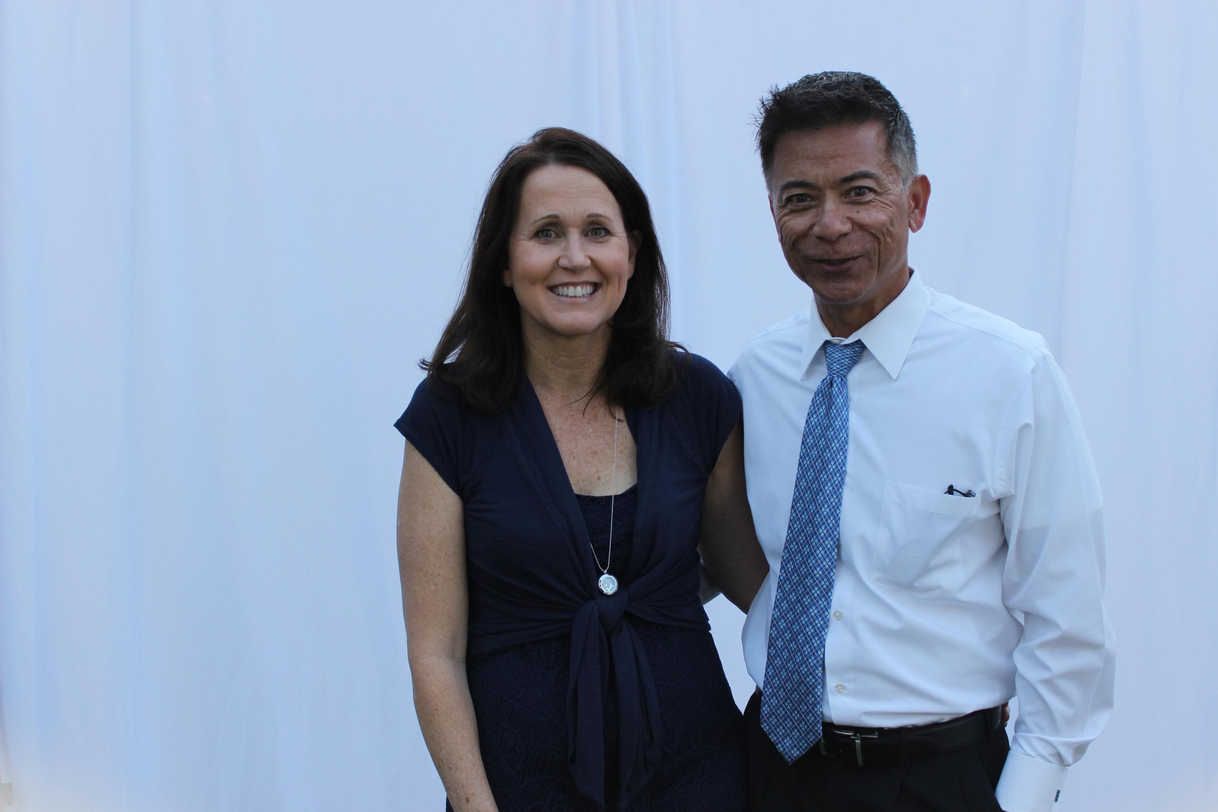 MR. & Mrs. Bonta (32).jpg