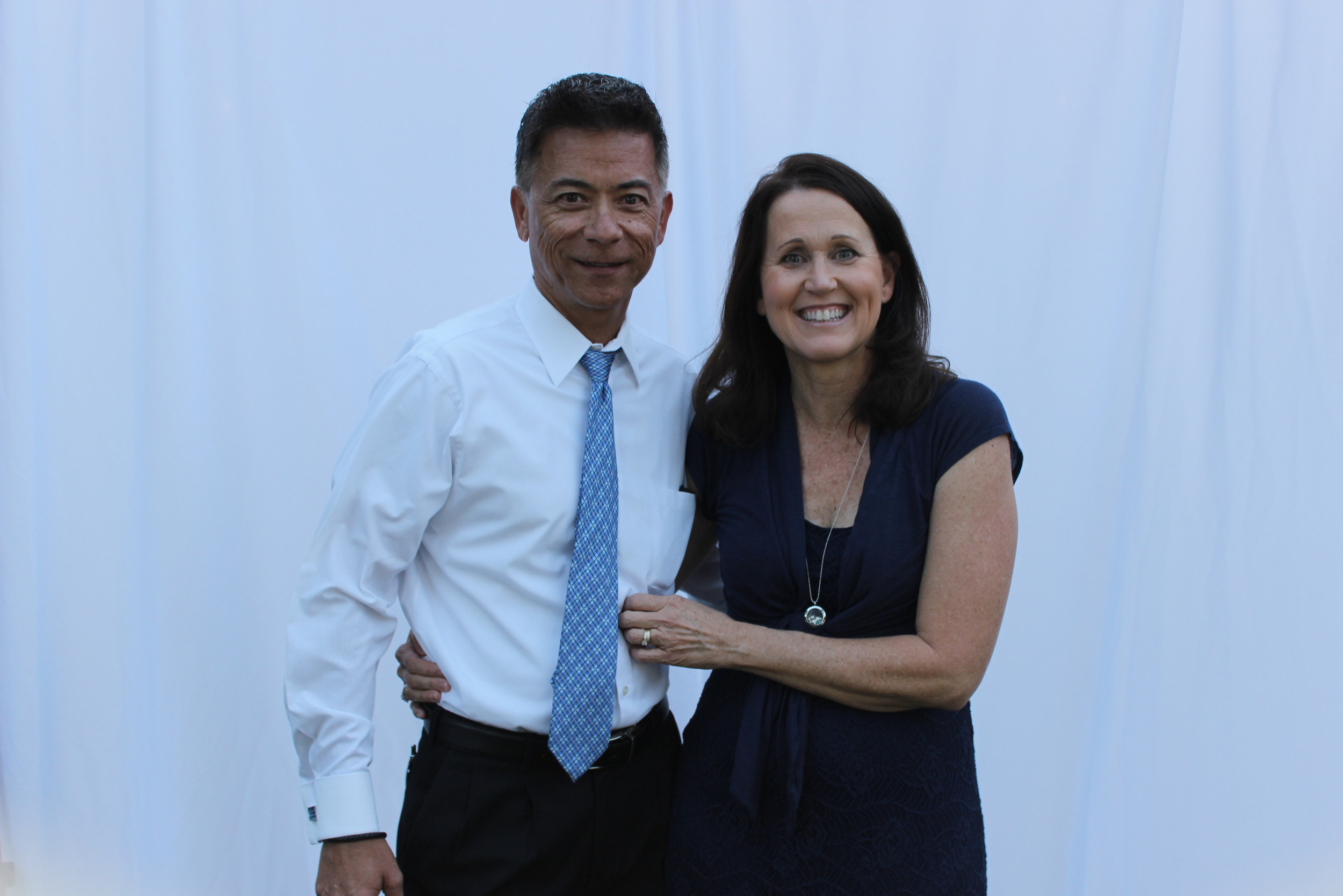 MR. & Mrs. Bonta (33).jpg