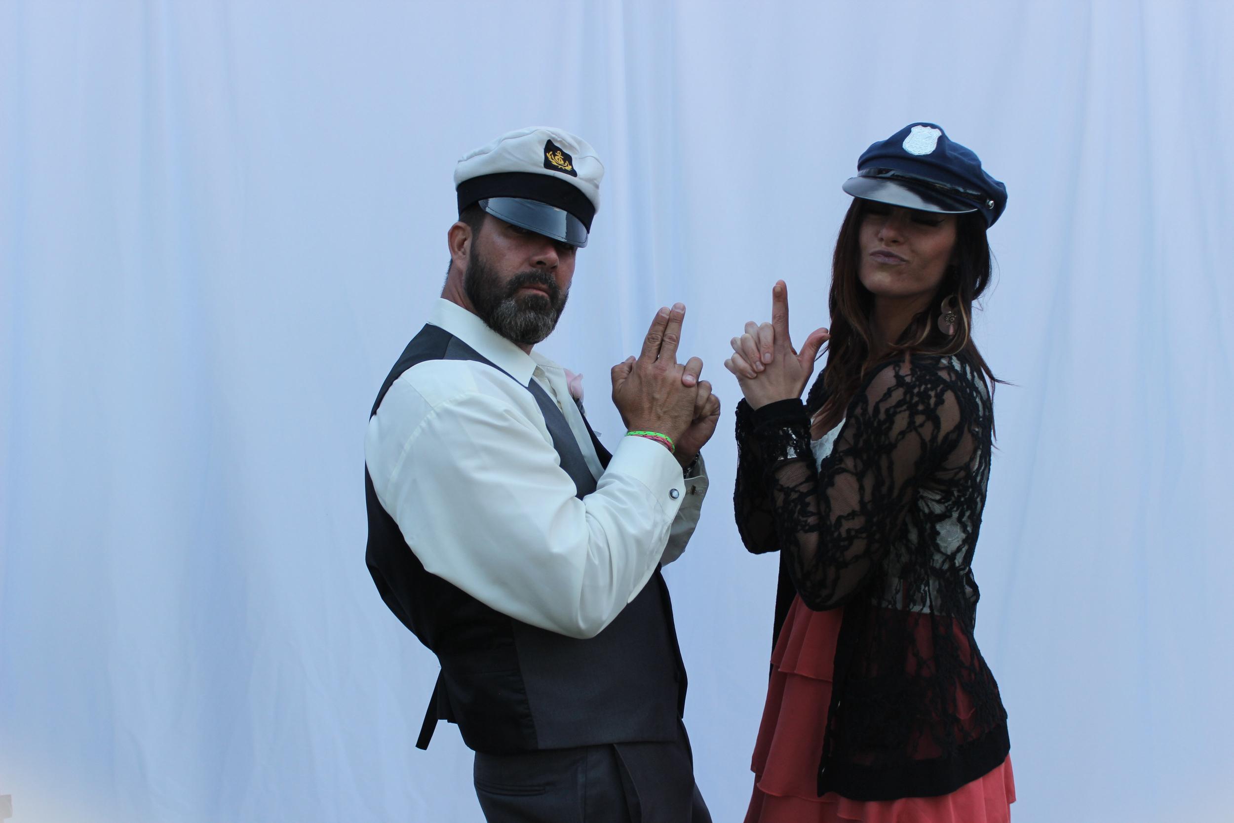 MR. & Mrs. Bonta (44).jpg