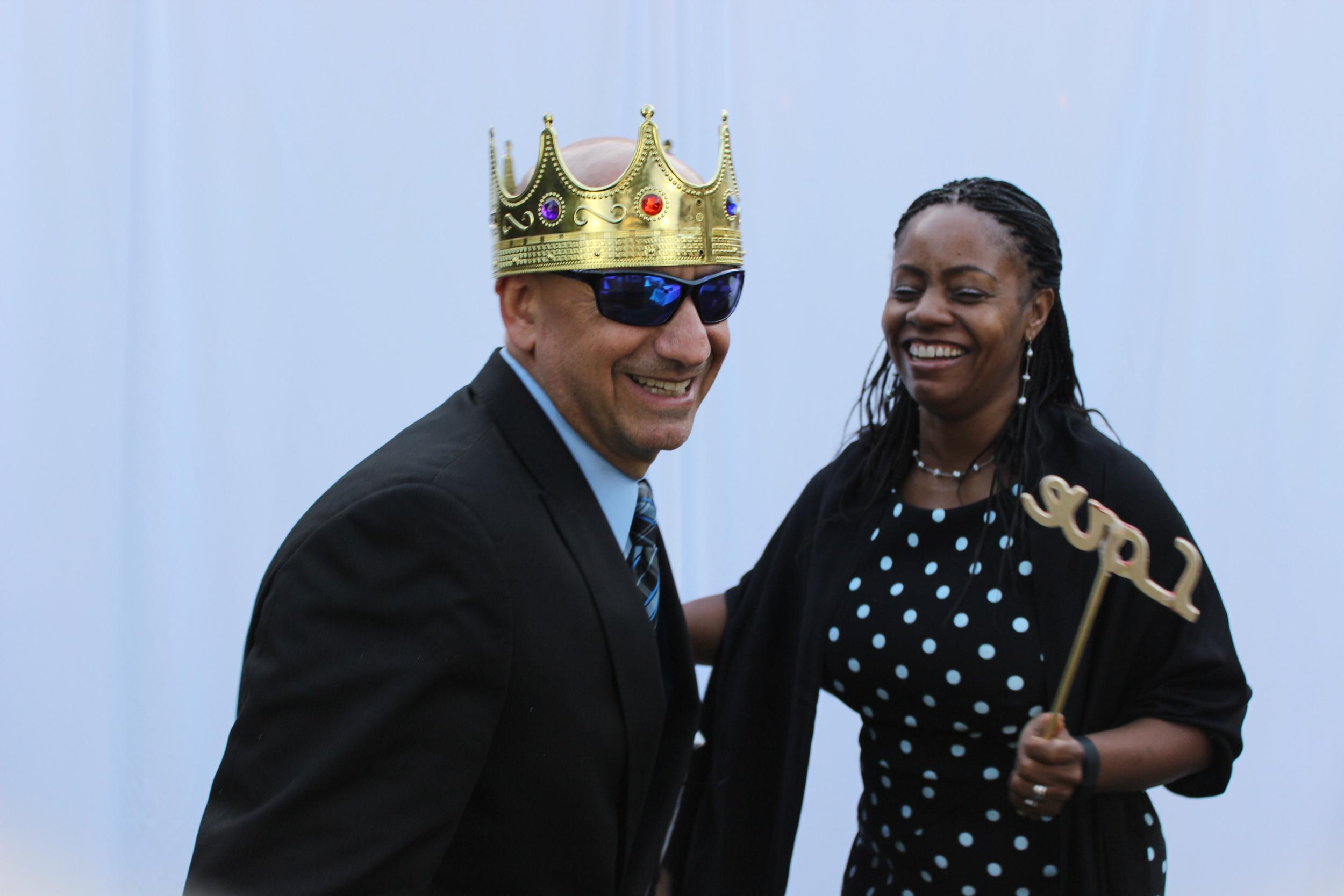 MR. & Mrs. Bonta (49).jpg