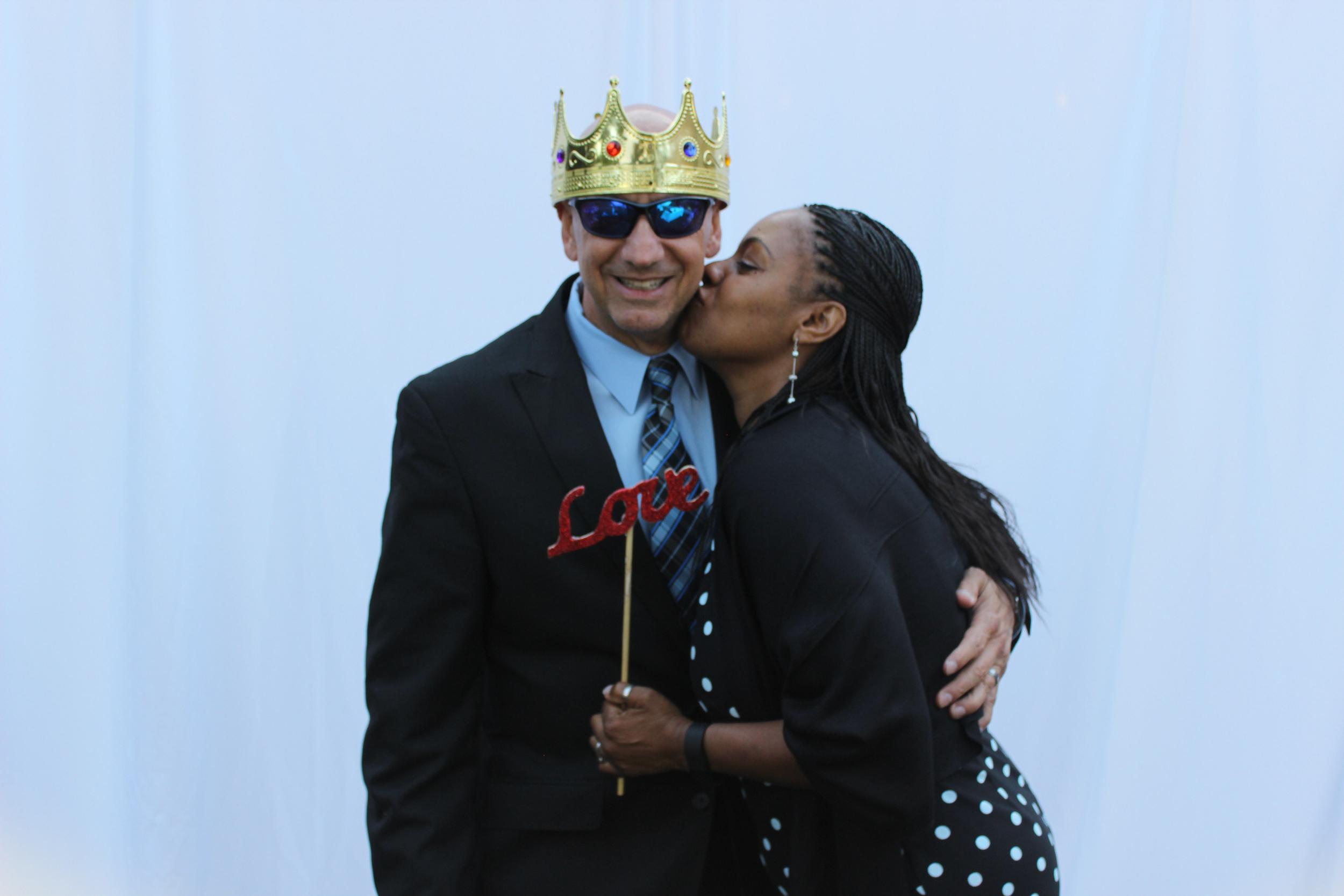 MR. & Mrs. Bonta (50).jpg