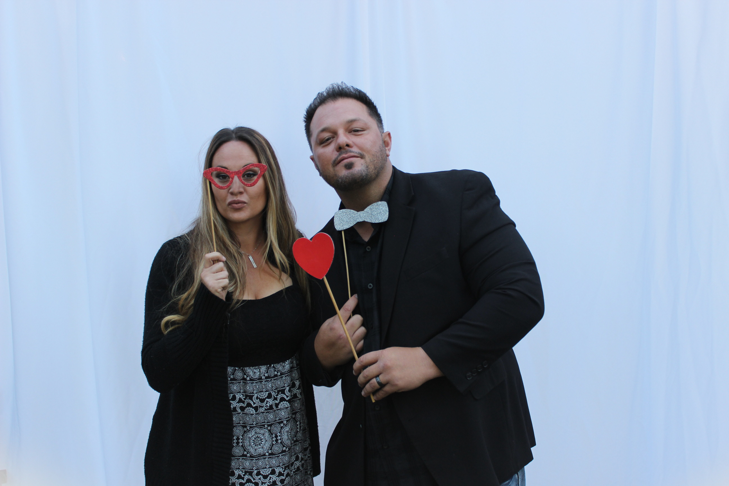 MR. & Mrs. Bonta (55).jpg