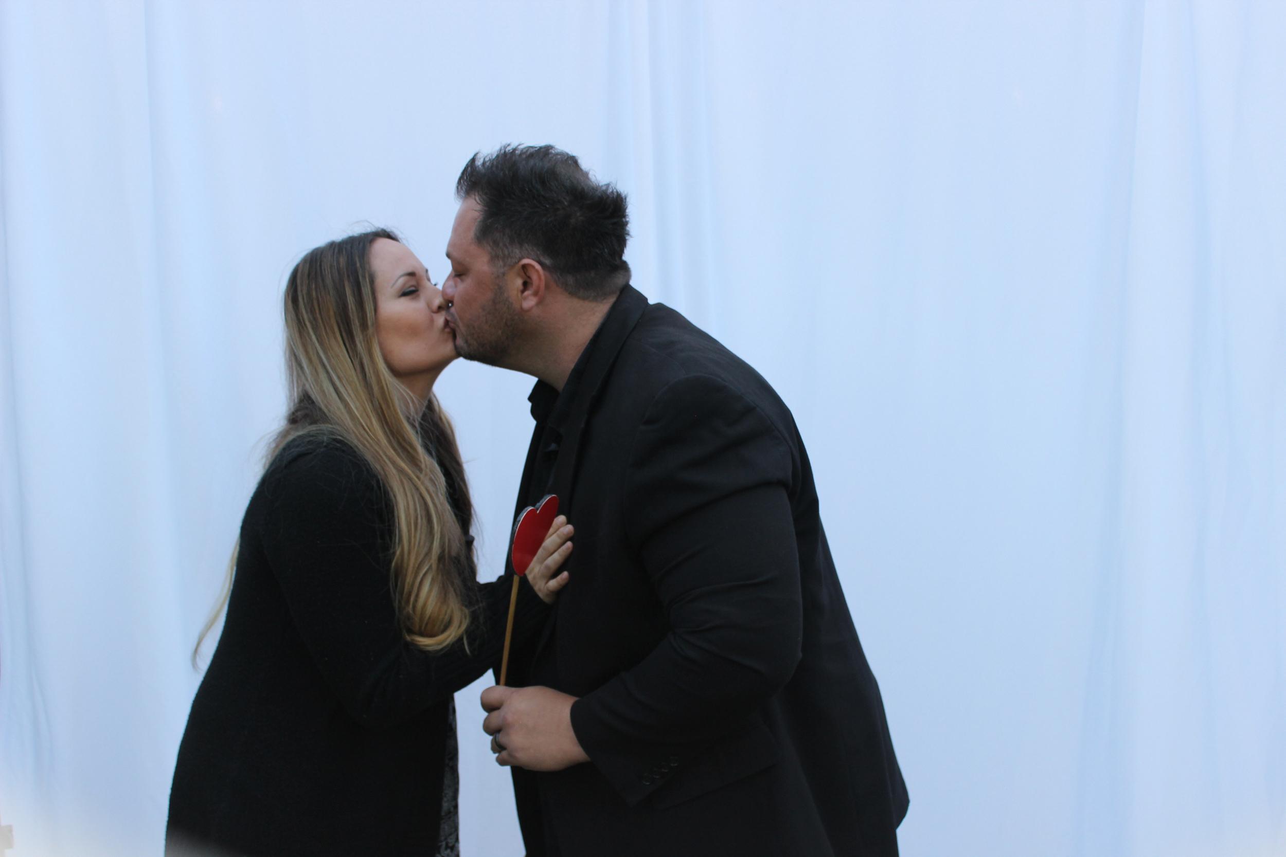 MR. & Mrs. Bonta (57).jpg