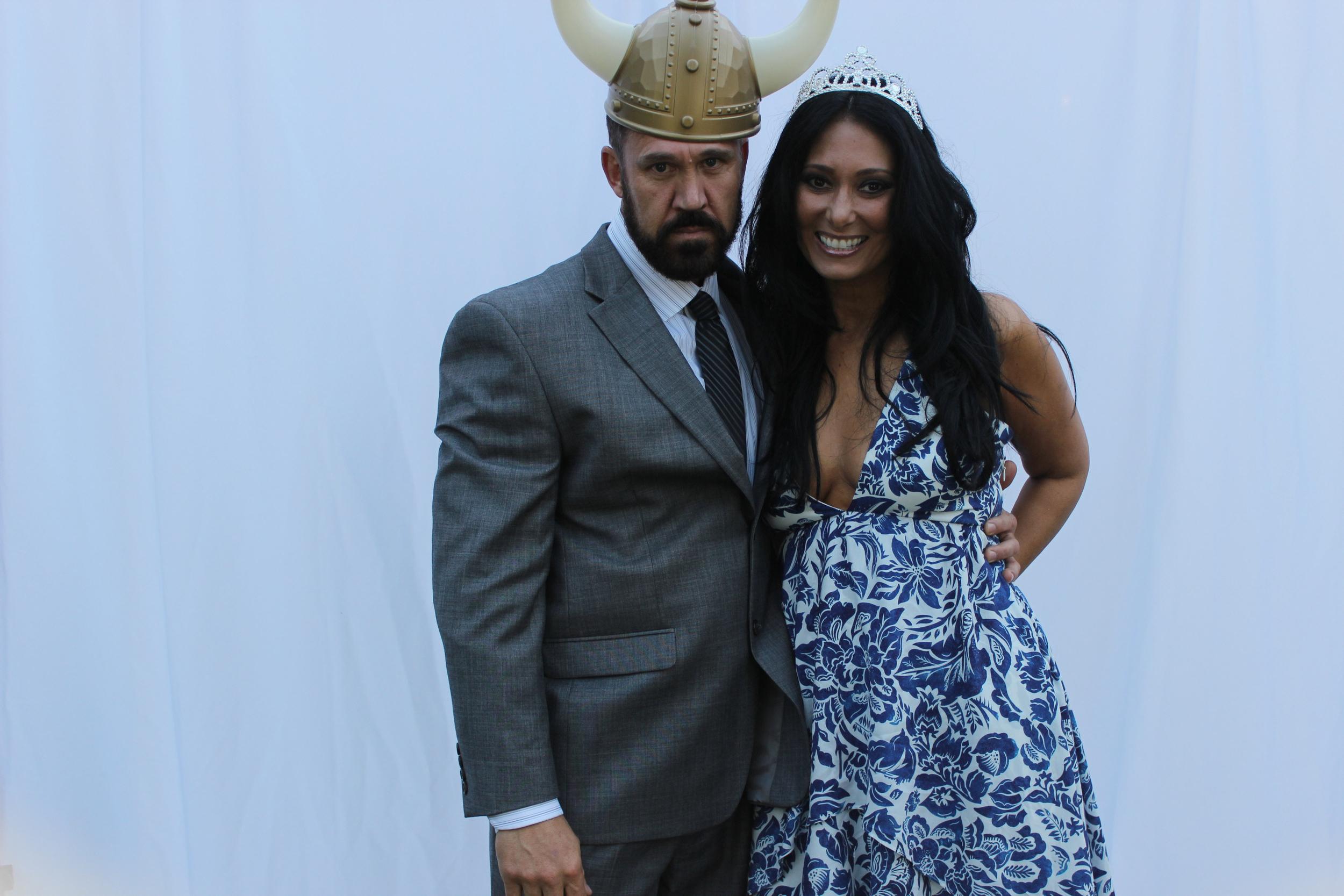 MR. & Mrs. Bonta (60).jpg