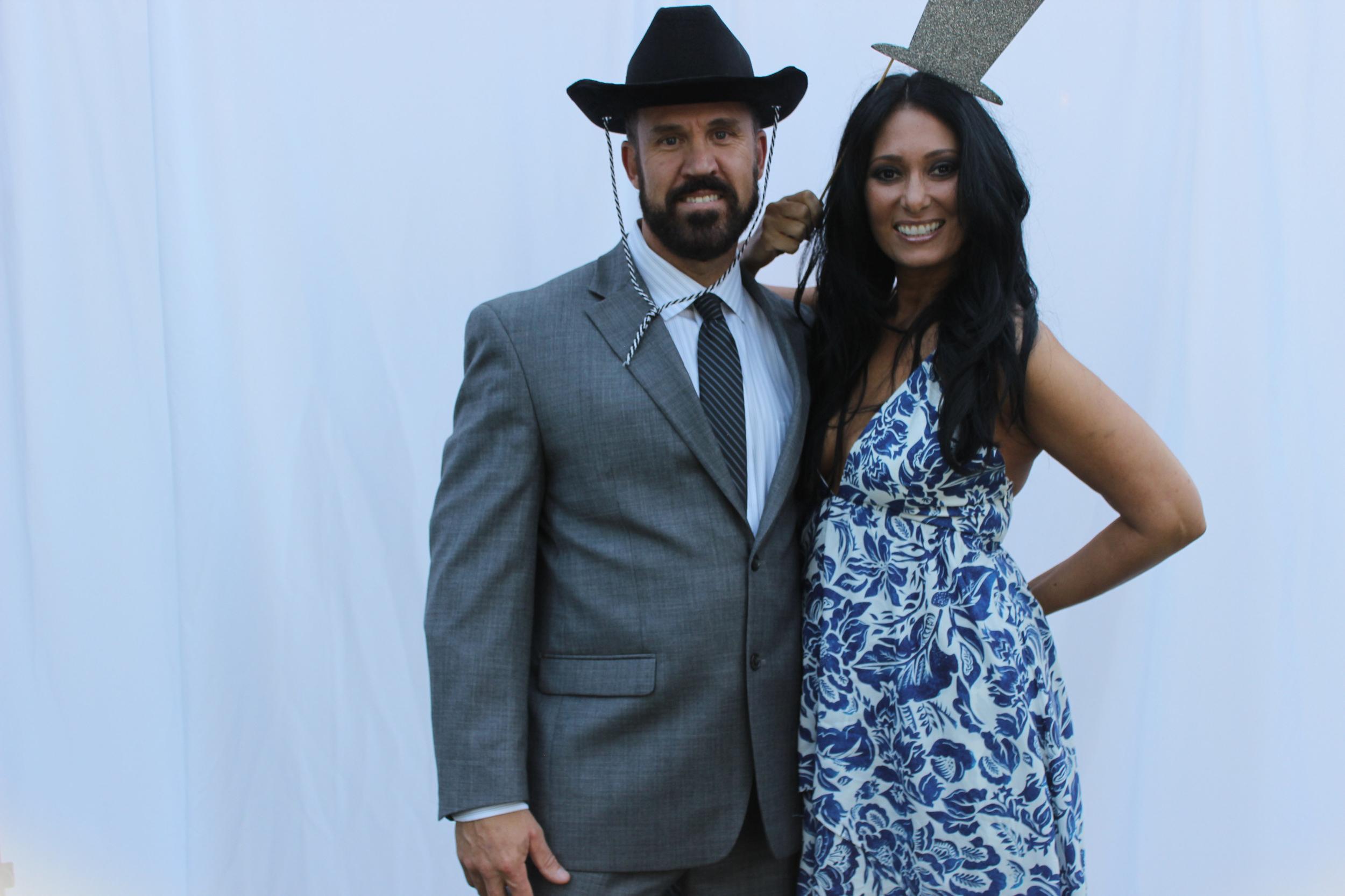 MR. & Mrs. Bonta (61).jpg