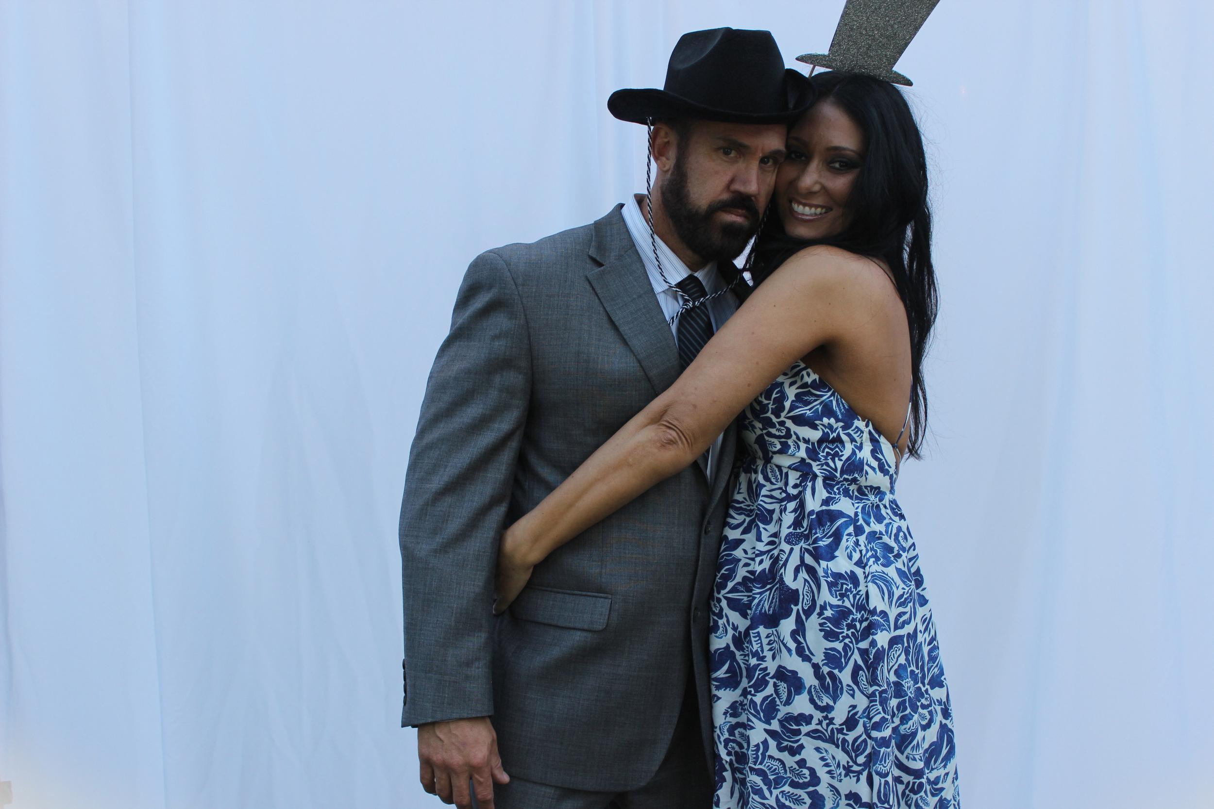 MR. & Mrs. Bonta (63).jpg