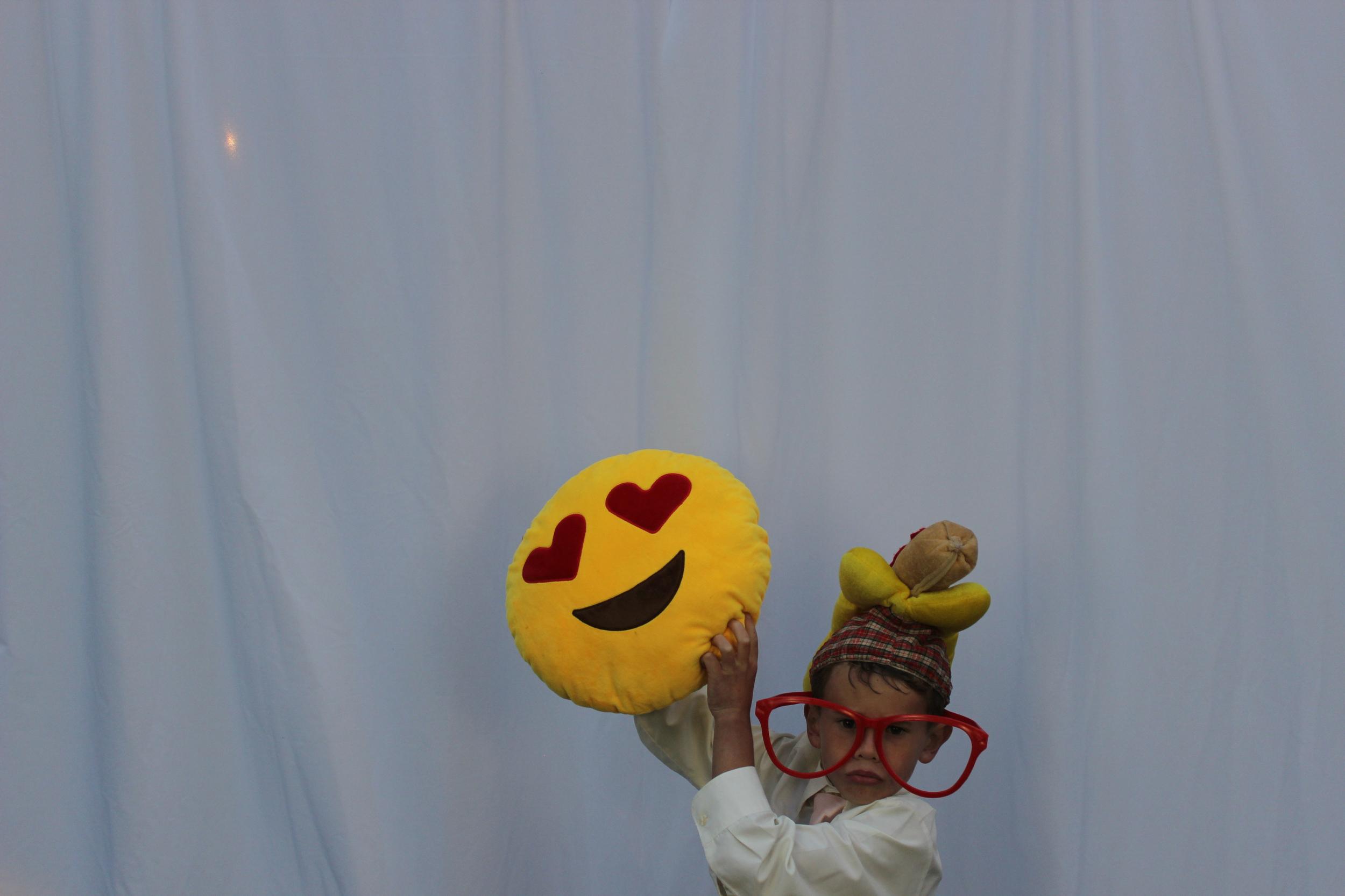 MR. & Mrs. Bonta (111).jpg