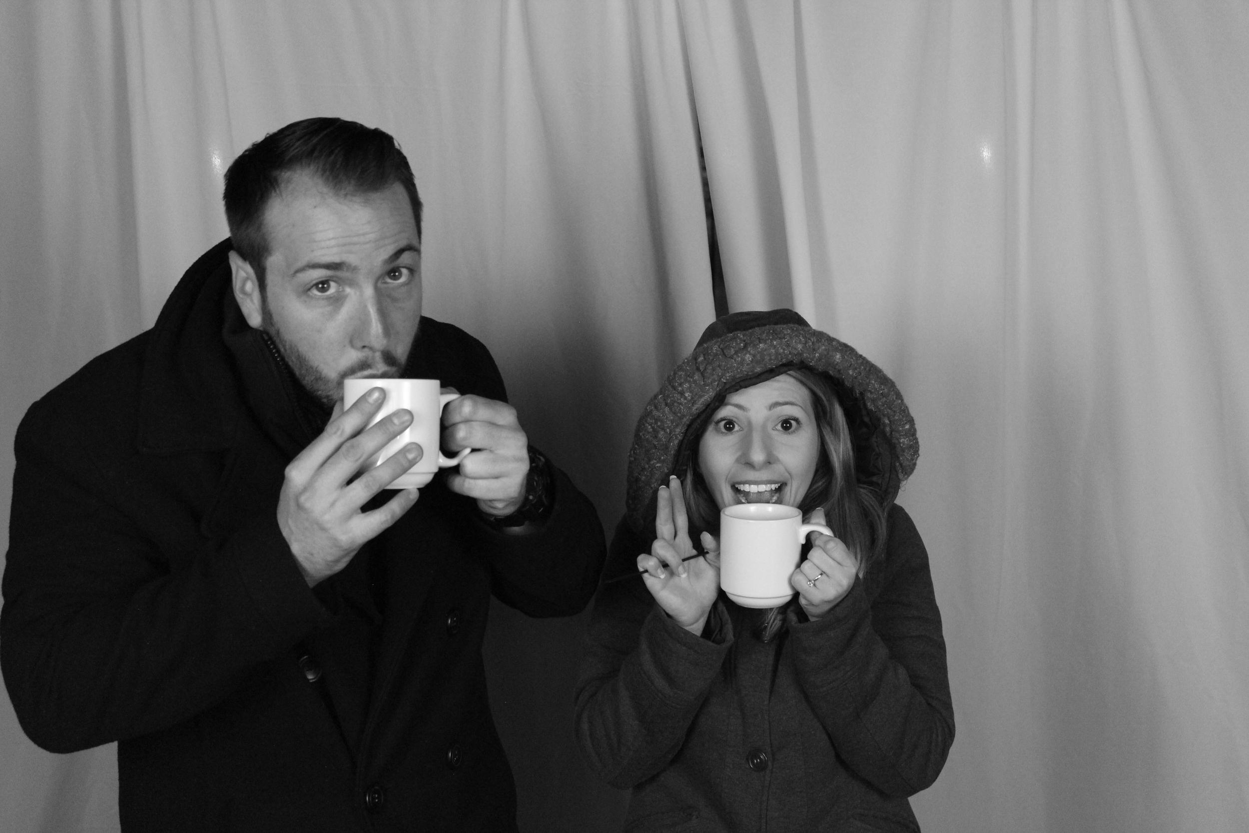 MR. & Mrs. Bonta (159).jpg