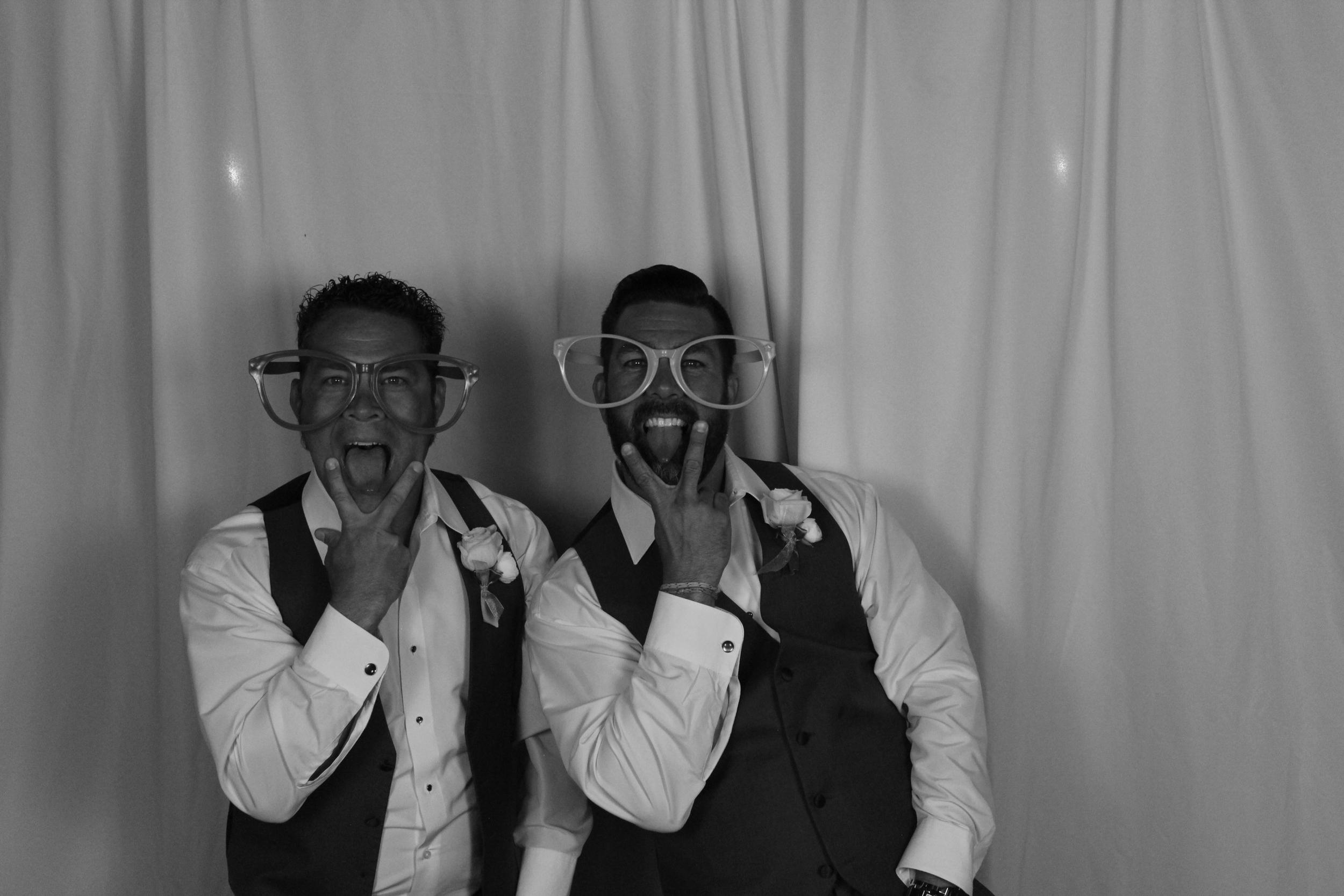 MR. & Mrs. Bonta (161).jpg