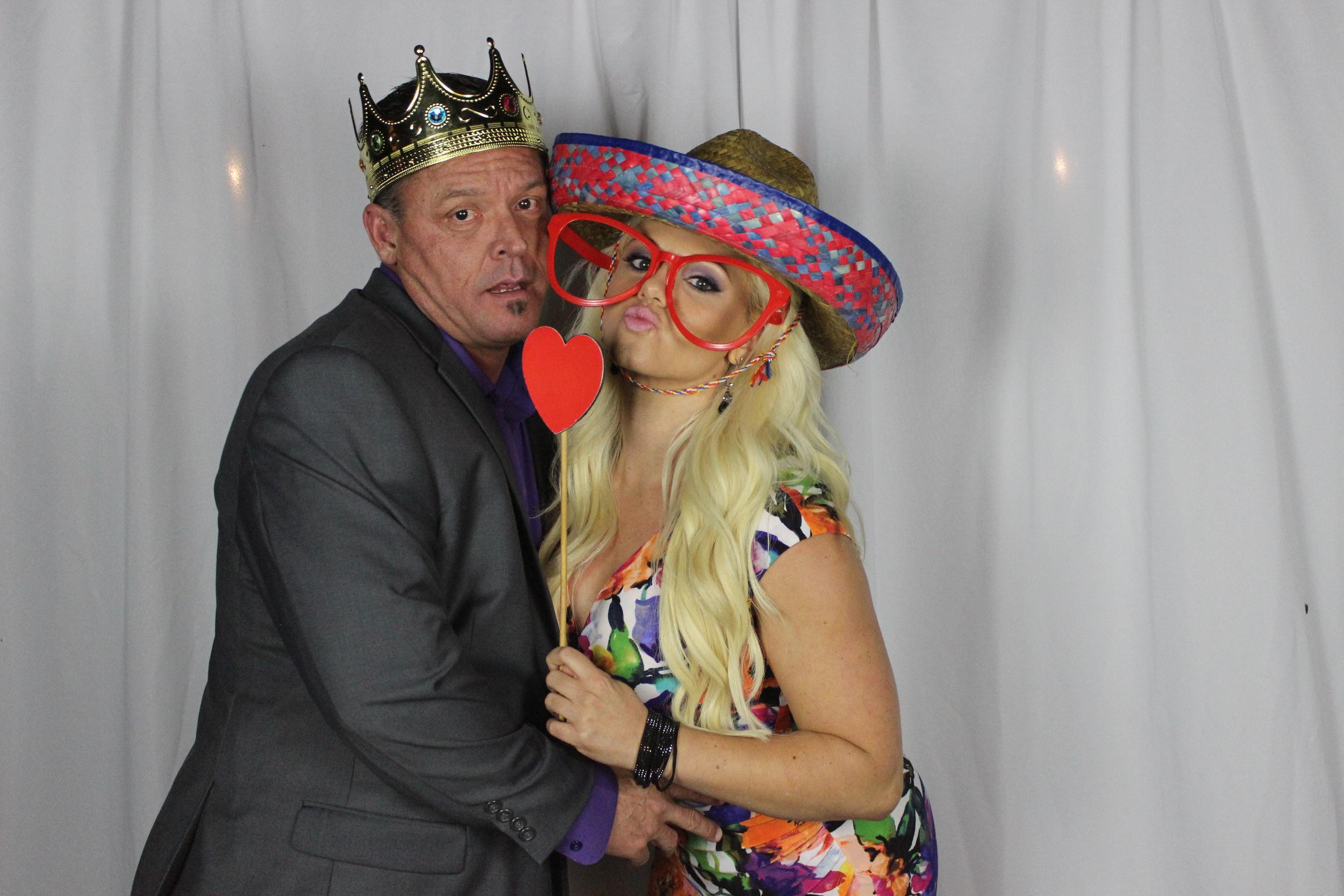MR. & Mrs. Bonta (171).jpg