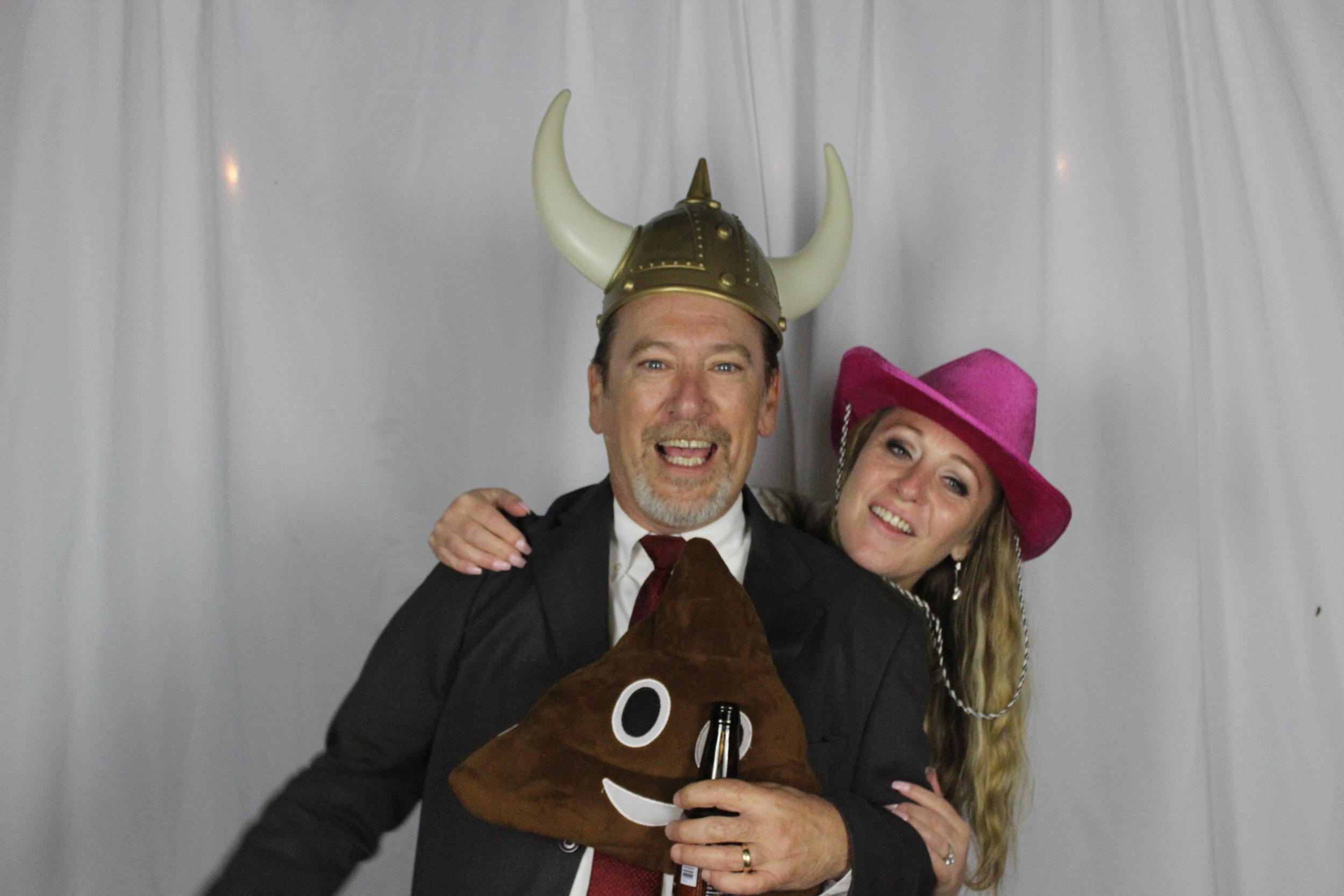 MR. & Mrs. Bonta (173).jpg