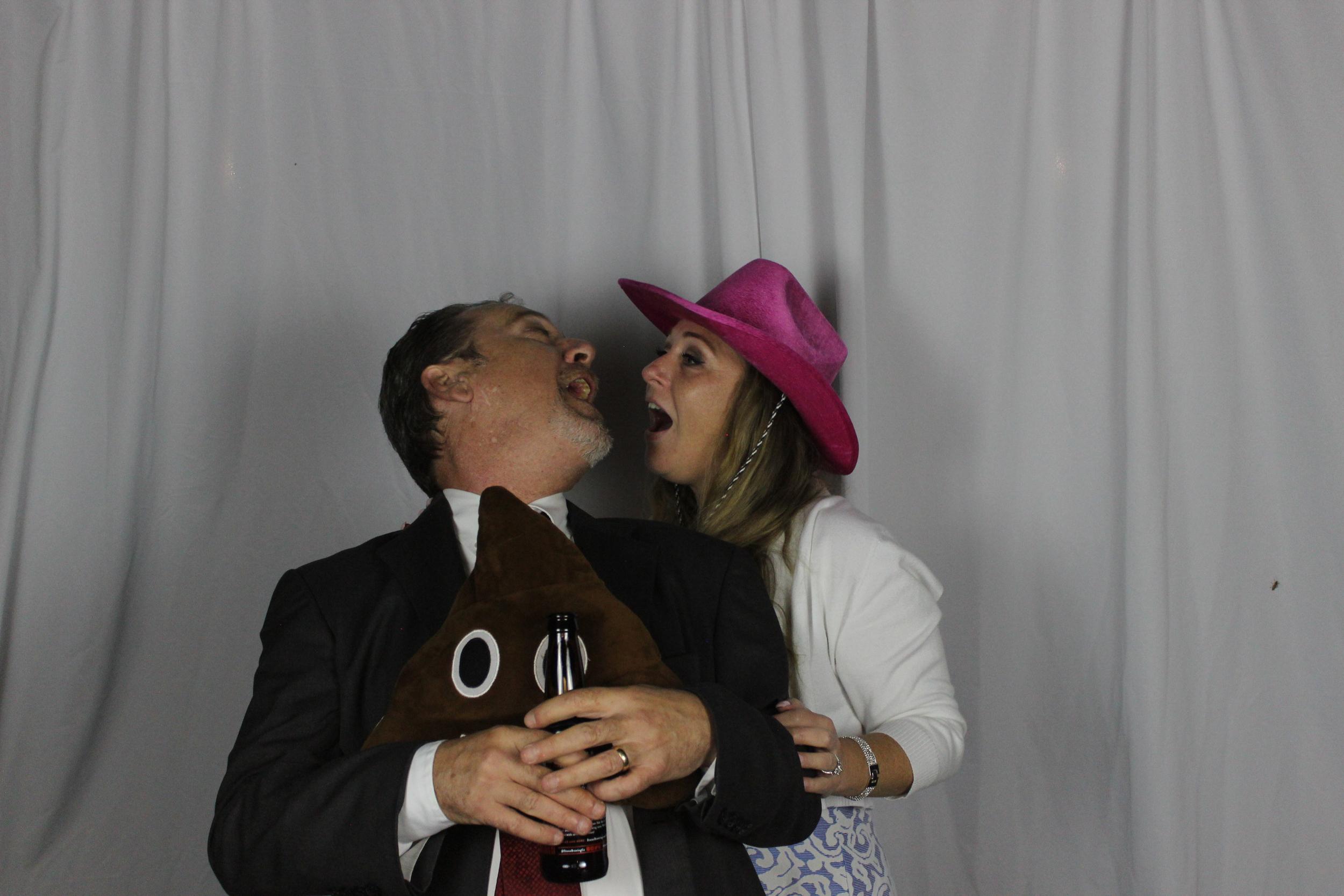 MR. & Mrs. Bonta (174).jpg