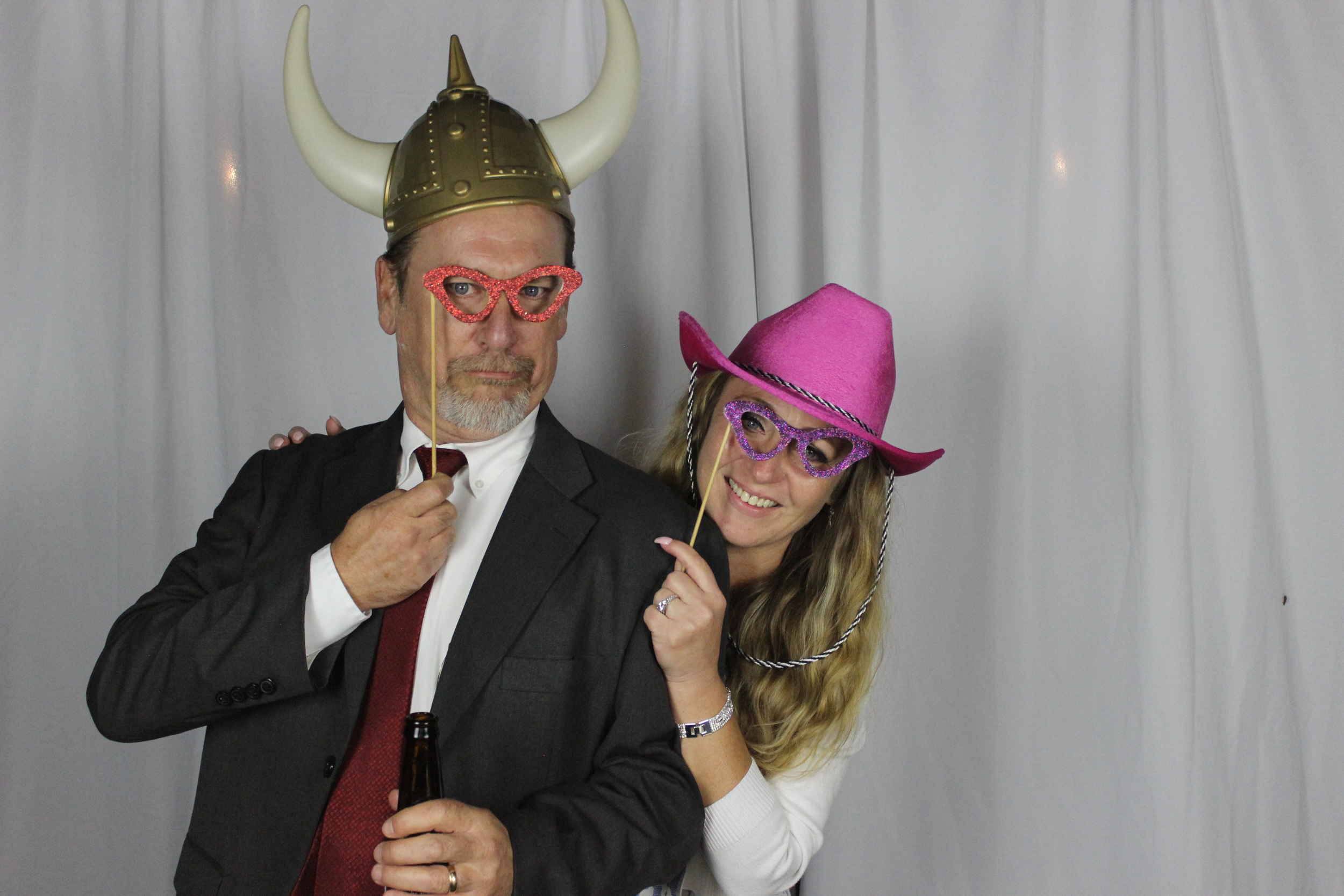 MR. & Mrs. Bonta (177).jpg