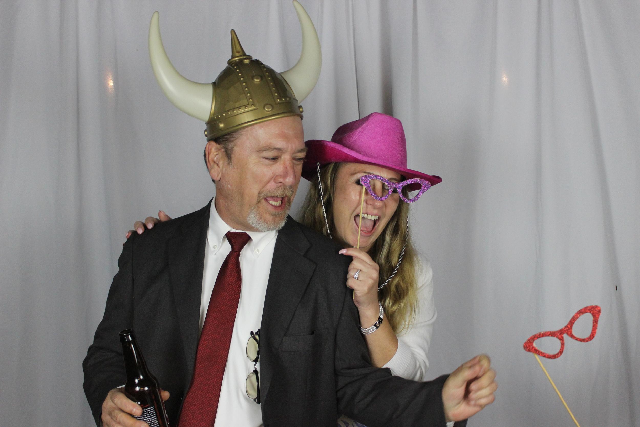 MR. & Mrs. Bonta (176).jpg