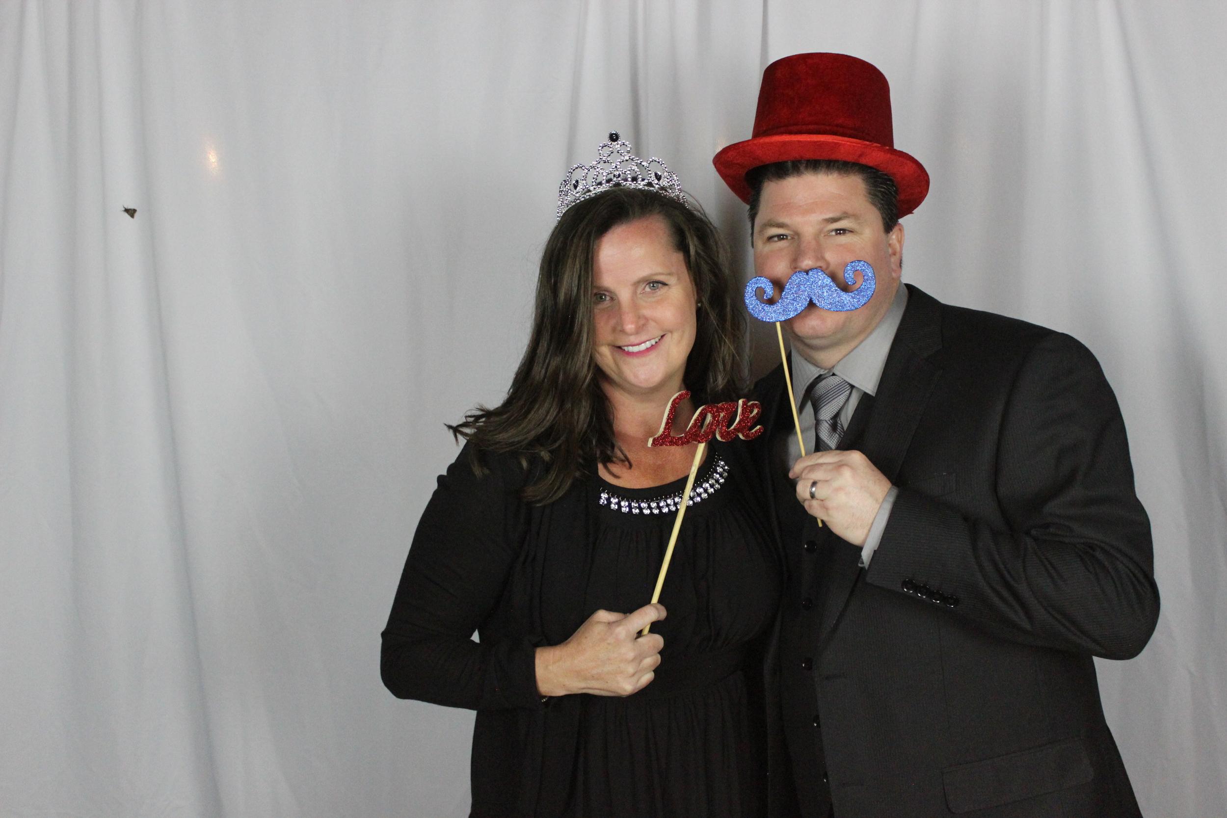 MR. & Mrs. Bonta (196).jpg