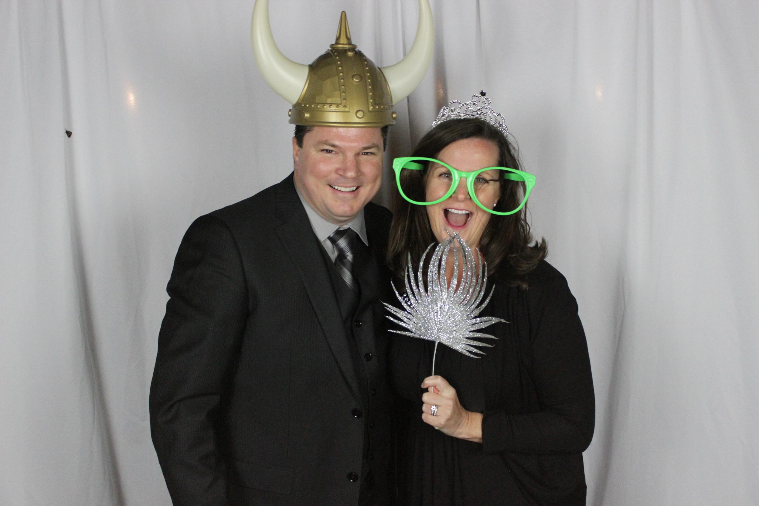 MR. & Mrs. Bonta (197).jpg