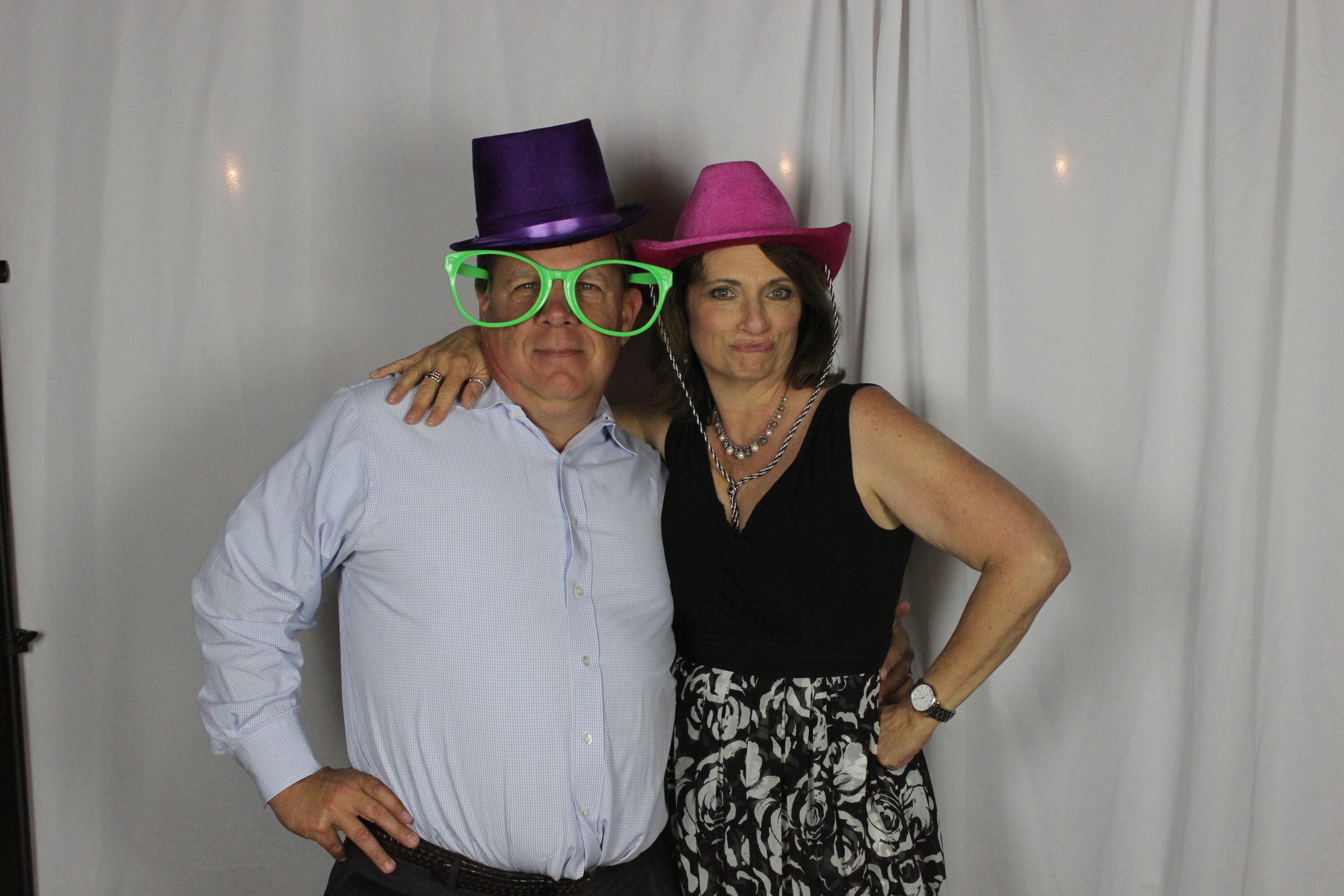 MR. & Mrs. Bonta (222).jpg