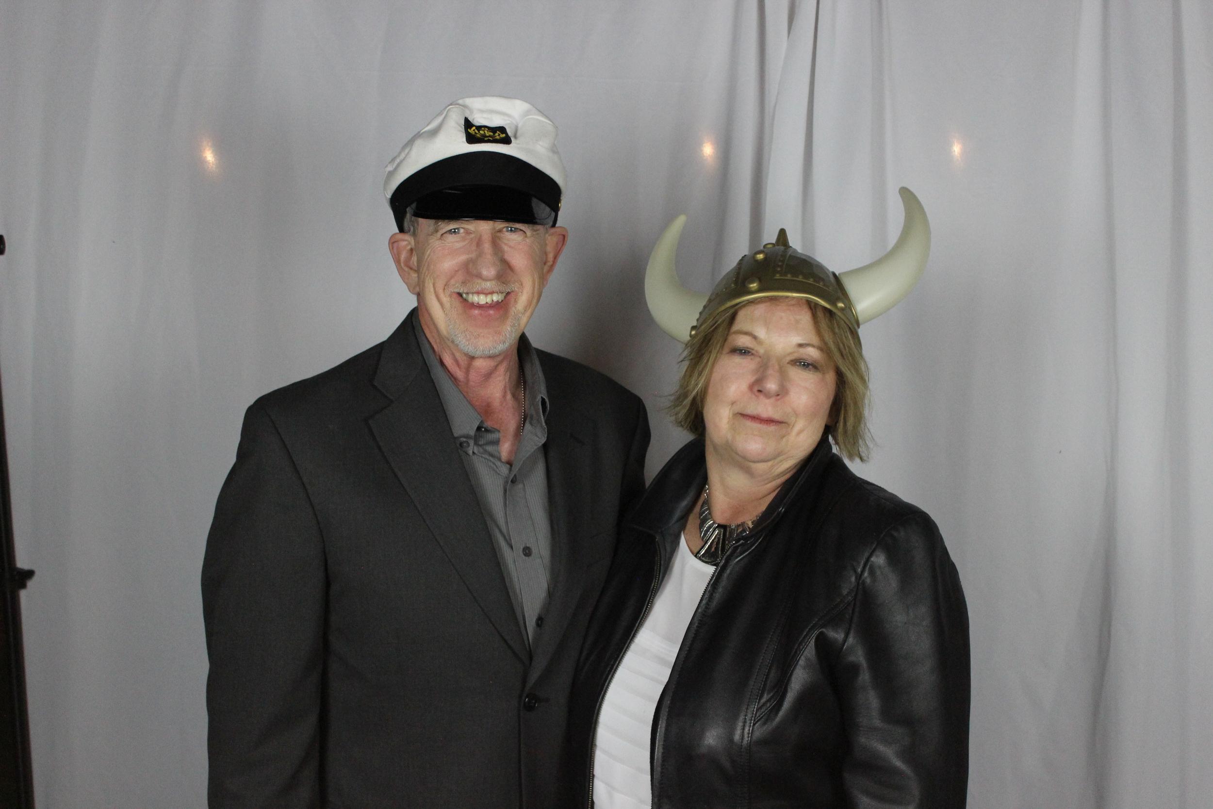 MR. & Mrs. Bonta (224).jpg
