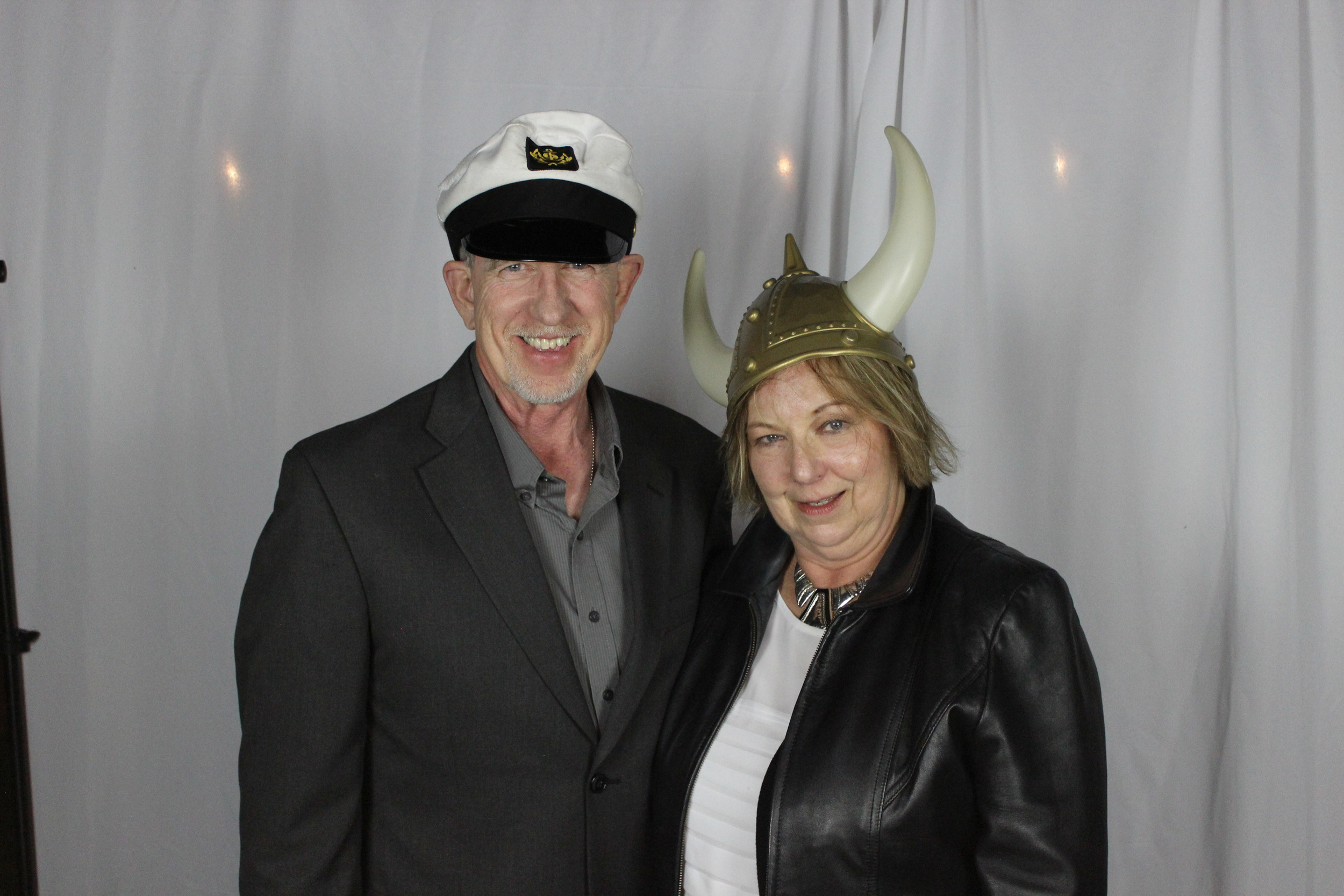 MR. & Mrs. Bonta (225).jpg