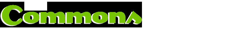 Commons_logo