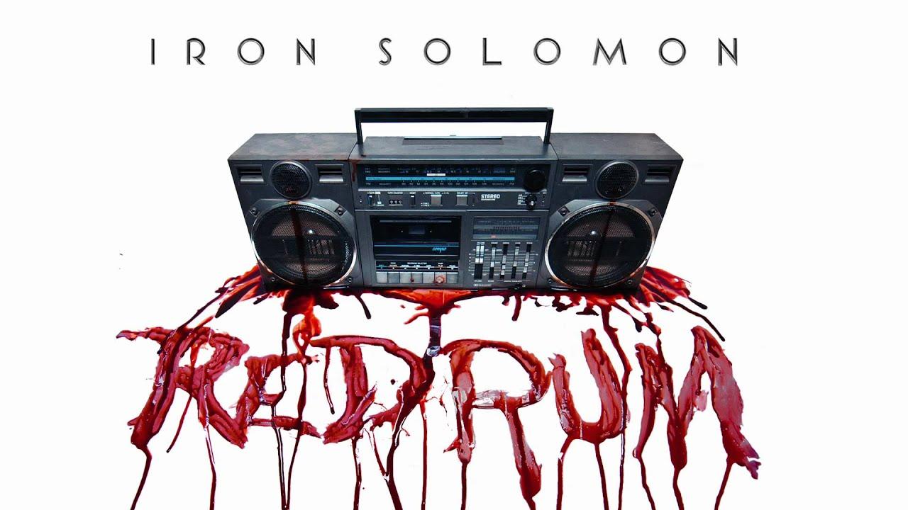 Iron Solomon Redrum Radio.jpg