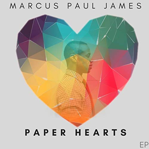 Marcus Paul James Paper Hearts.jpg