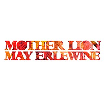 May Erlewine Mother Lion.jpg