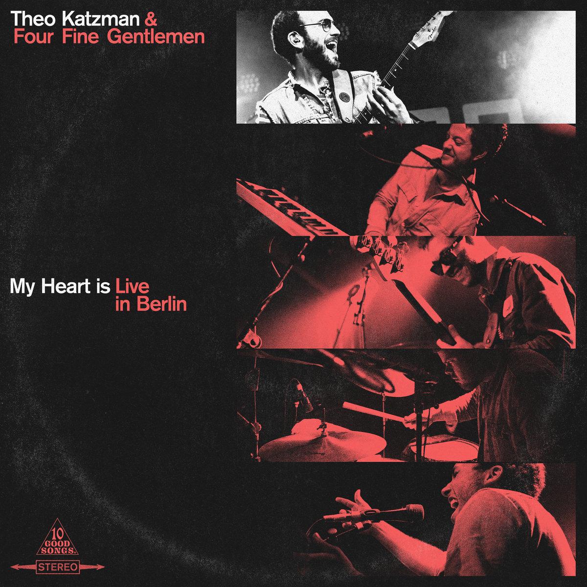 Theo Katzman Live In Berlin.jpg
